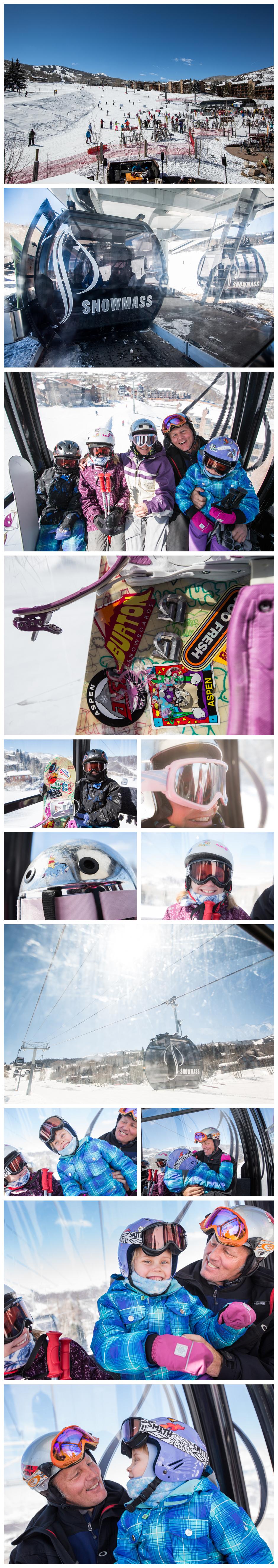 Blog Collage-1363888894950