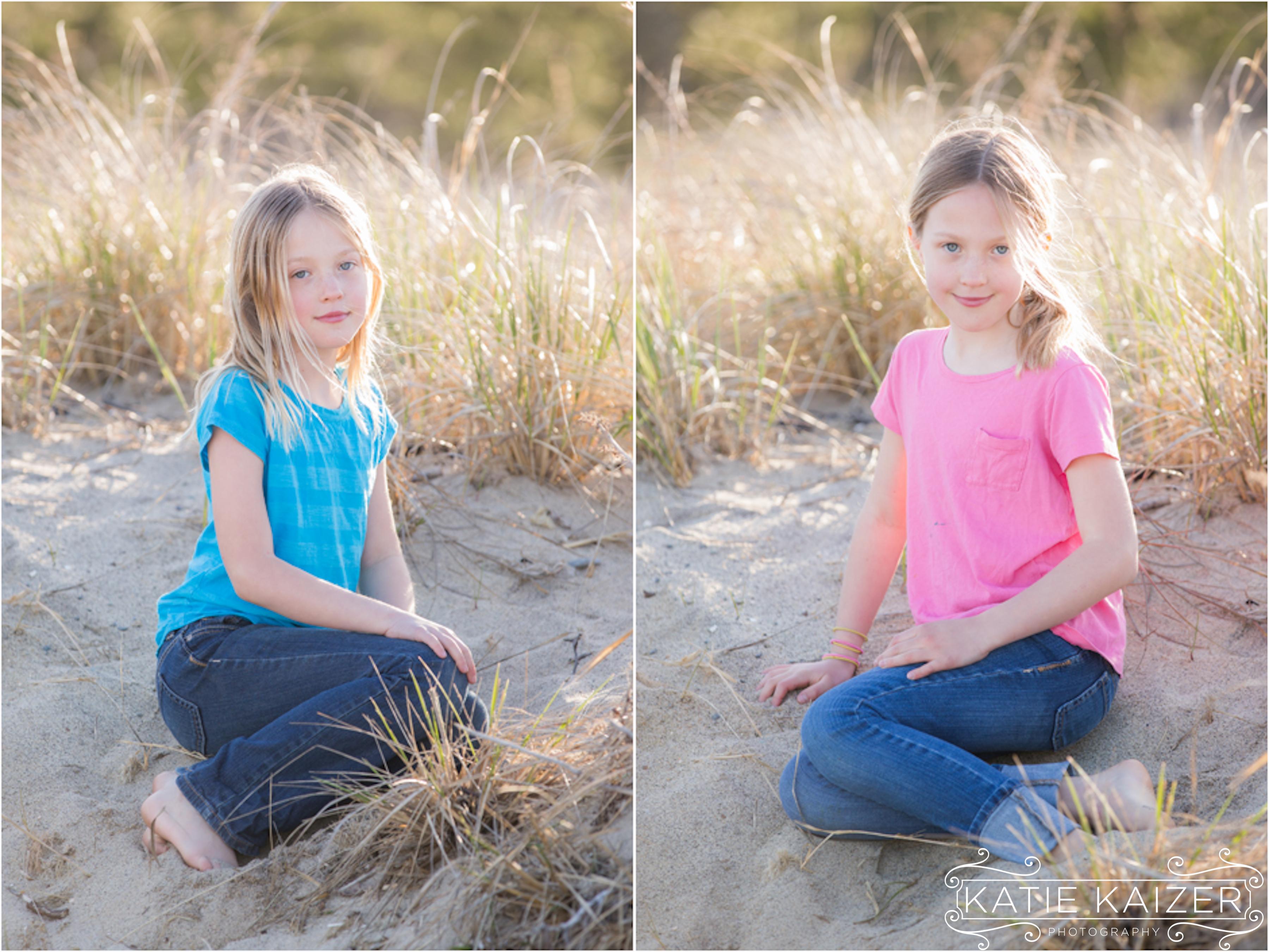 Ruley_17_KatieKaizerPhotography