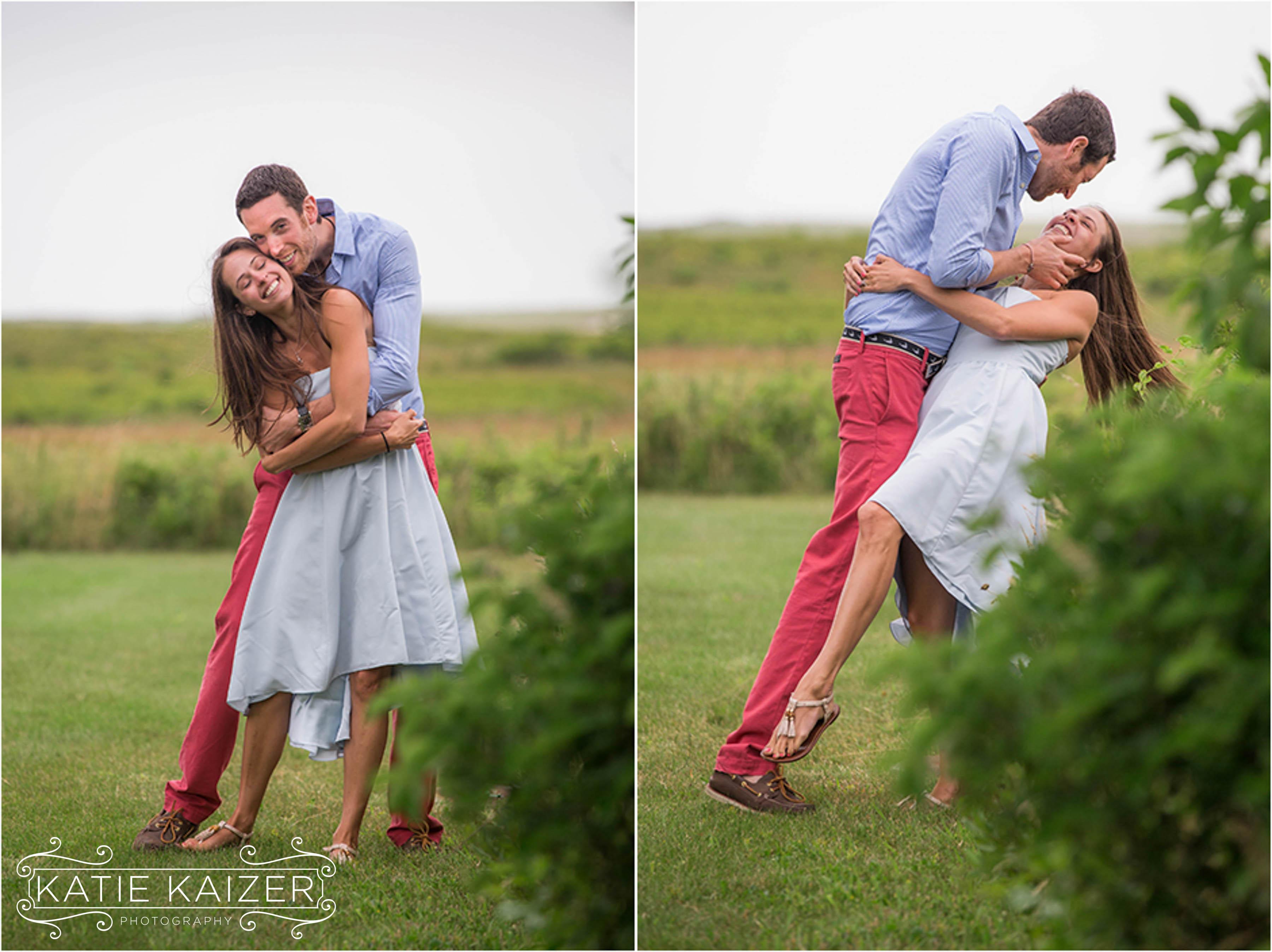 Meghan&Zach_004_KatieKaizerPhotography