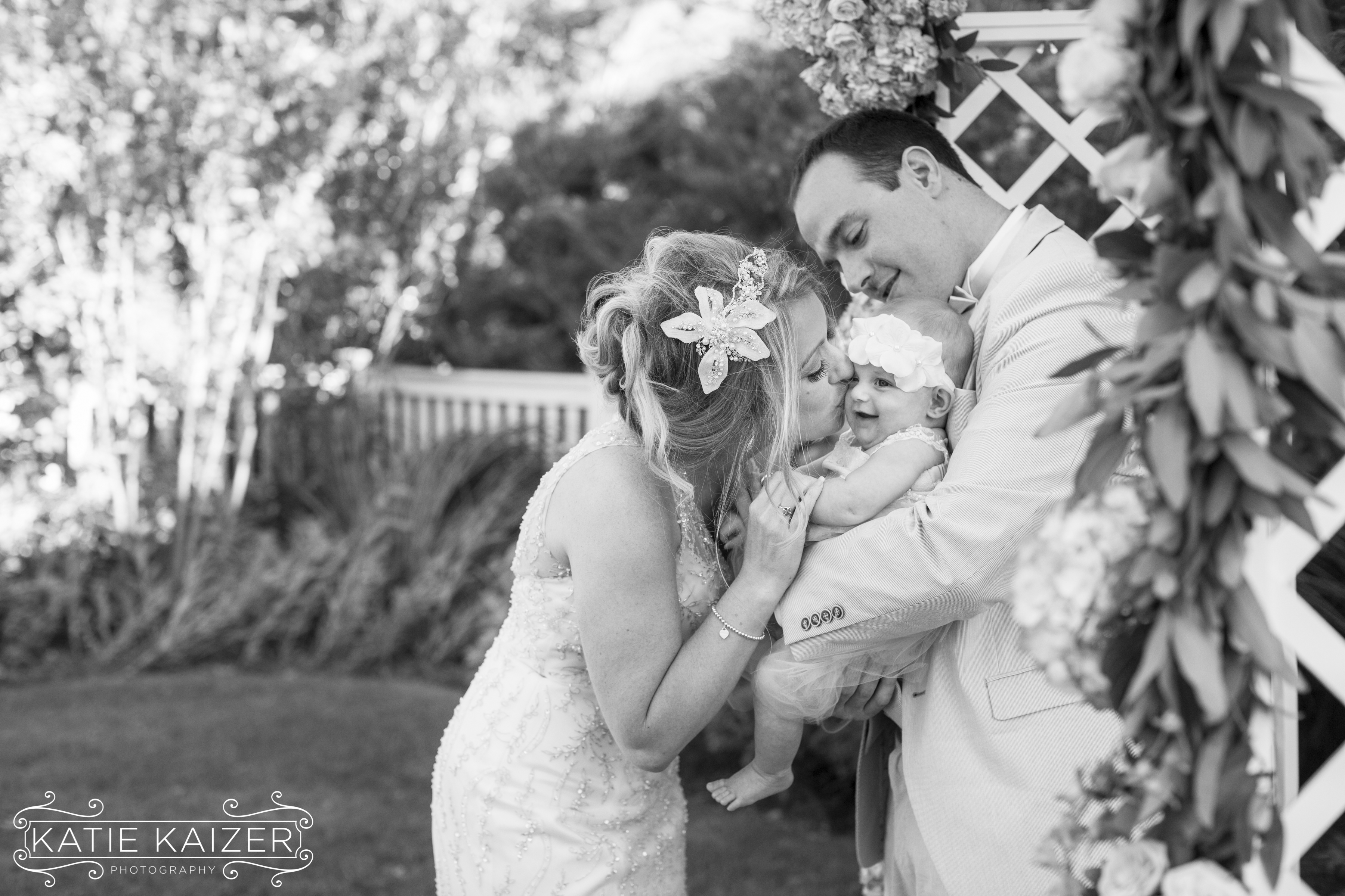 Paige&Tyler_007_KatieKaizerPhotography