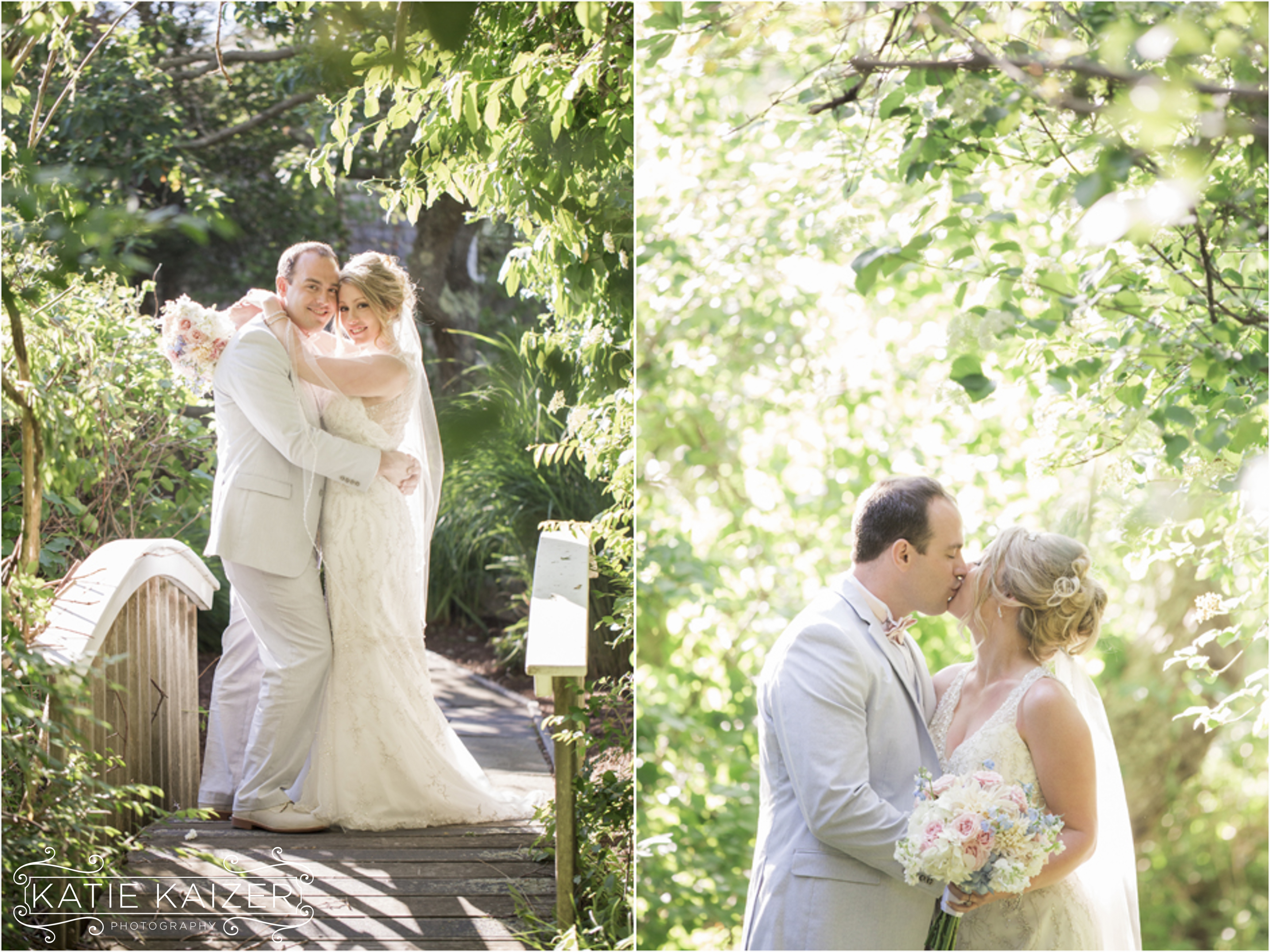 Paige&Tyler_014_KatieKaizerPhotography
