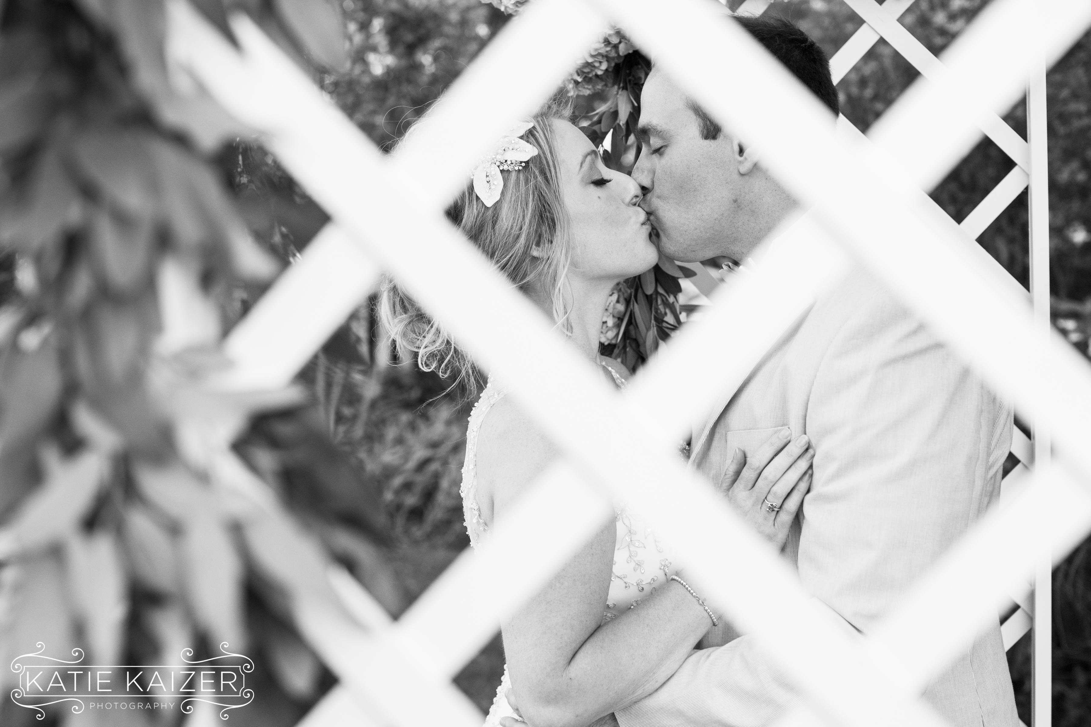 Paige&Tyler_035_KatieKaizerPhotography