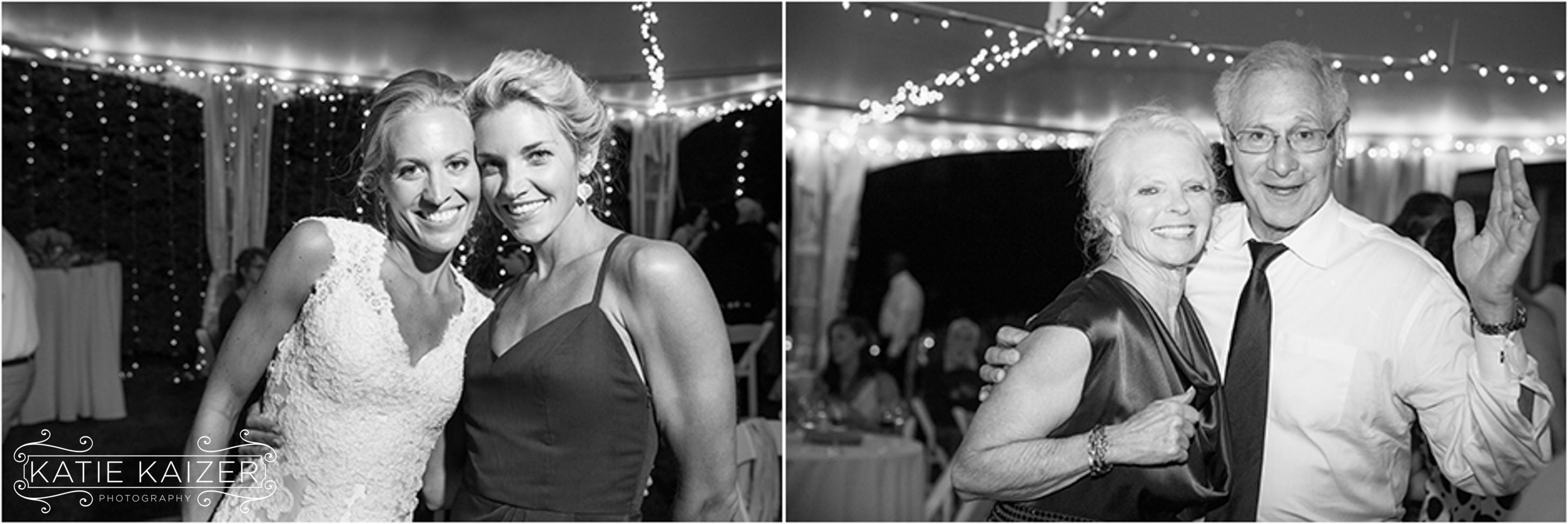 Caitlin&Mark_126_KatieKaizerPhotography
