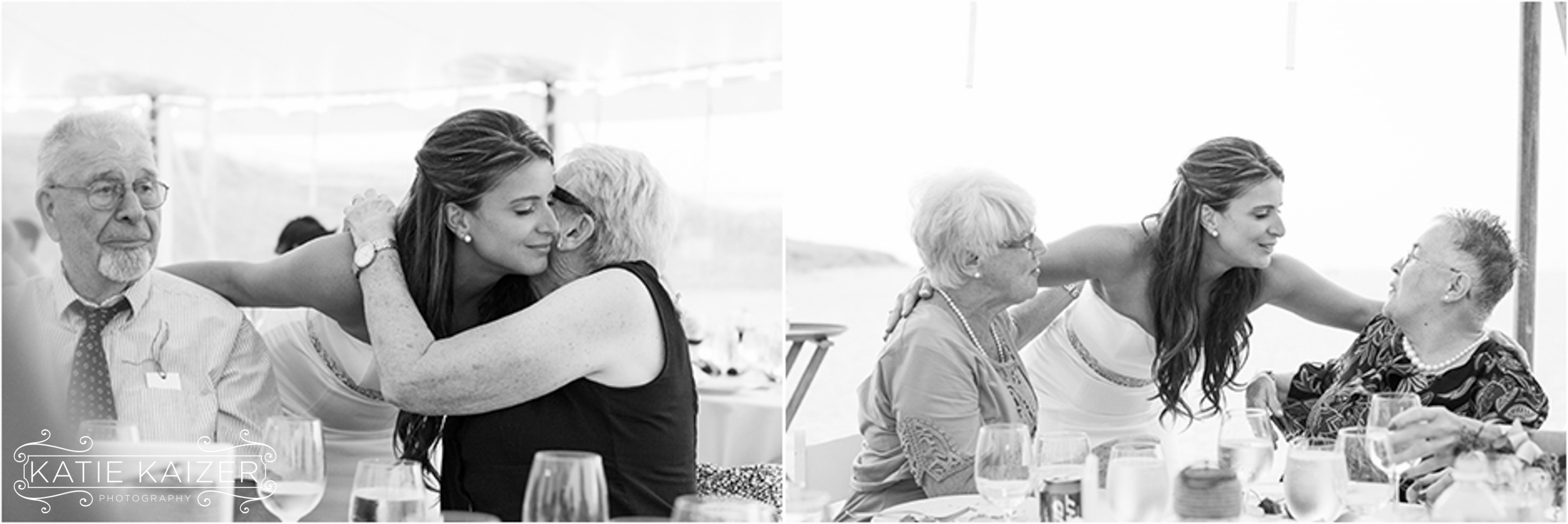 EvansWedding_083_KatieKaizerPhotography