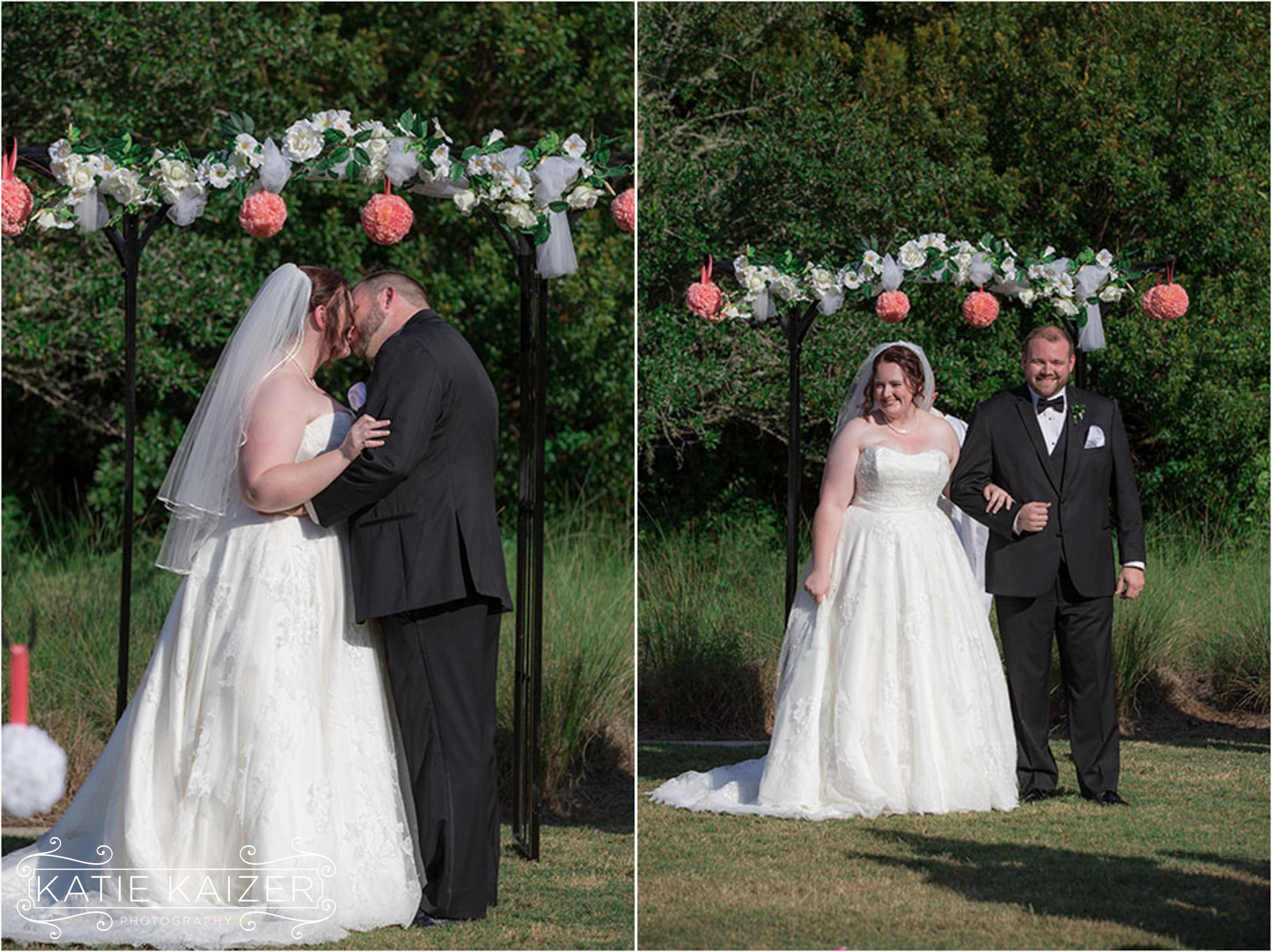 Heather&Travis_030_KatieKaizerPhotography