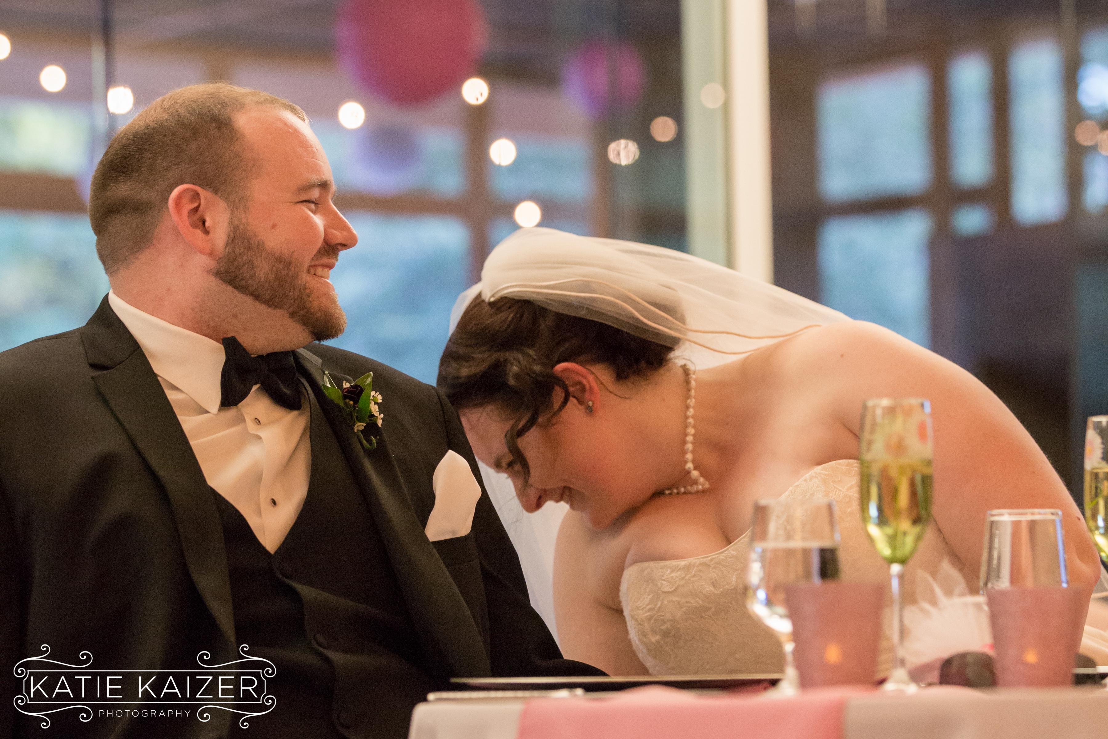 Heather&Travis_068_KatieKaizerPhotography