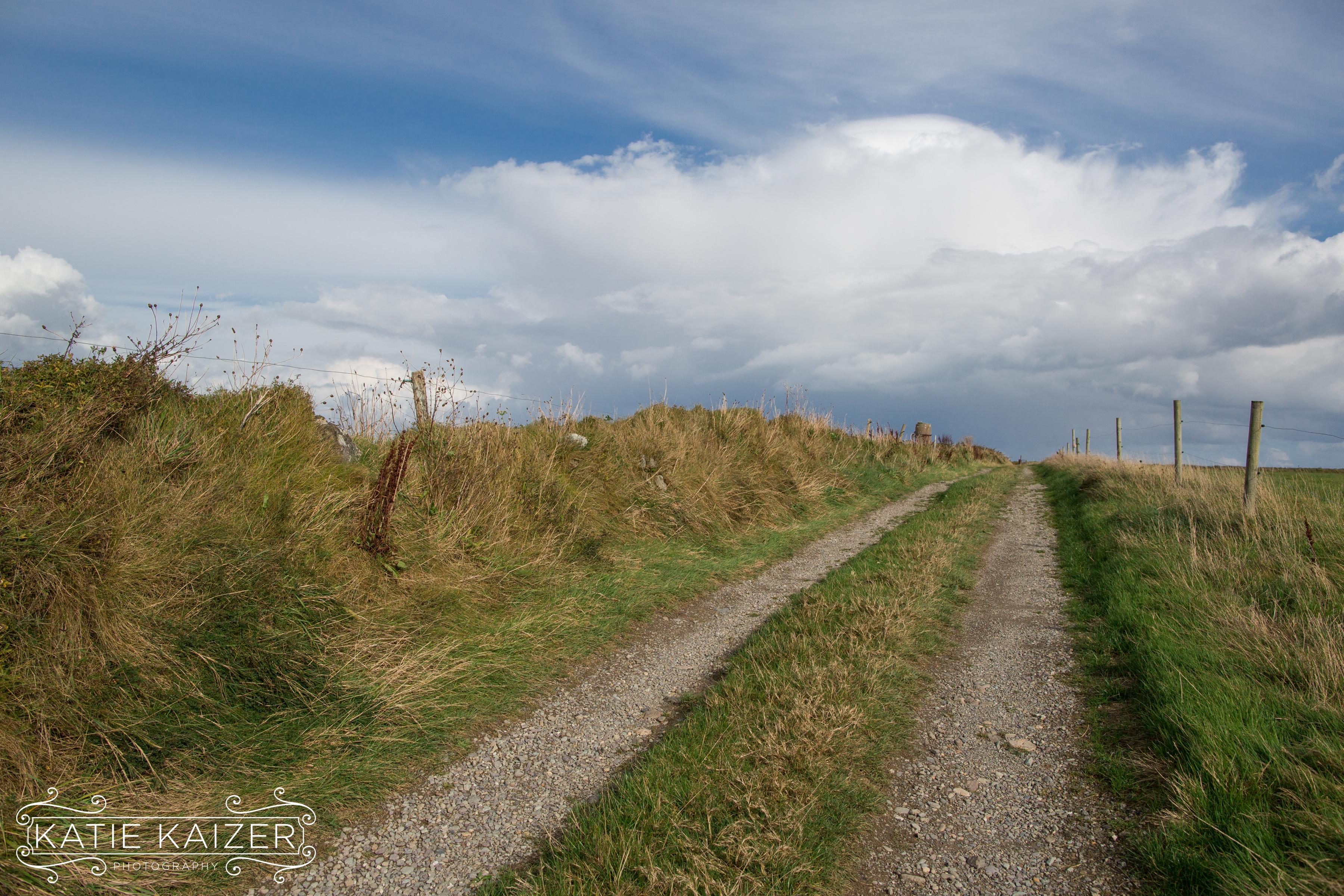 IrelandWedding_003_KatieKaizerPhotography