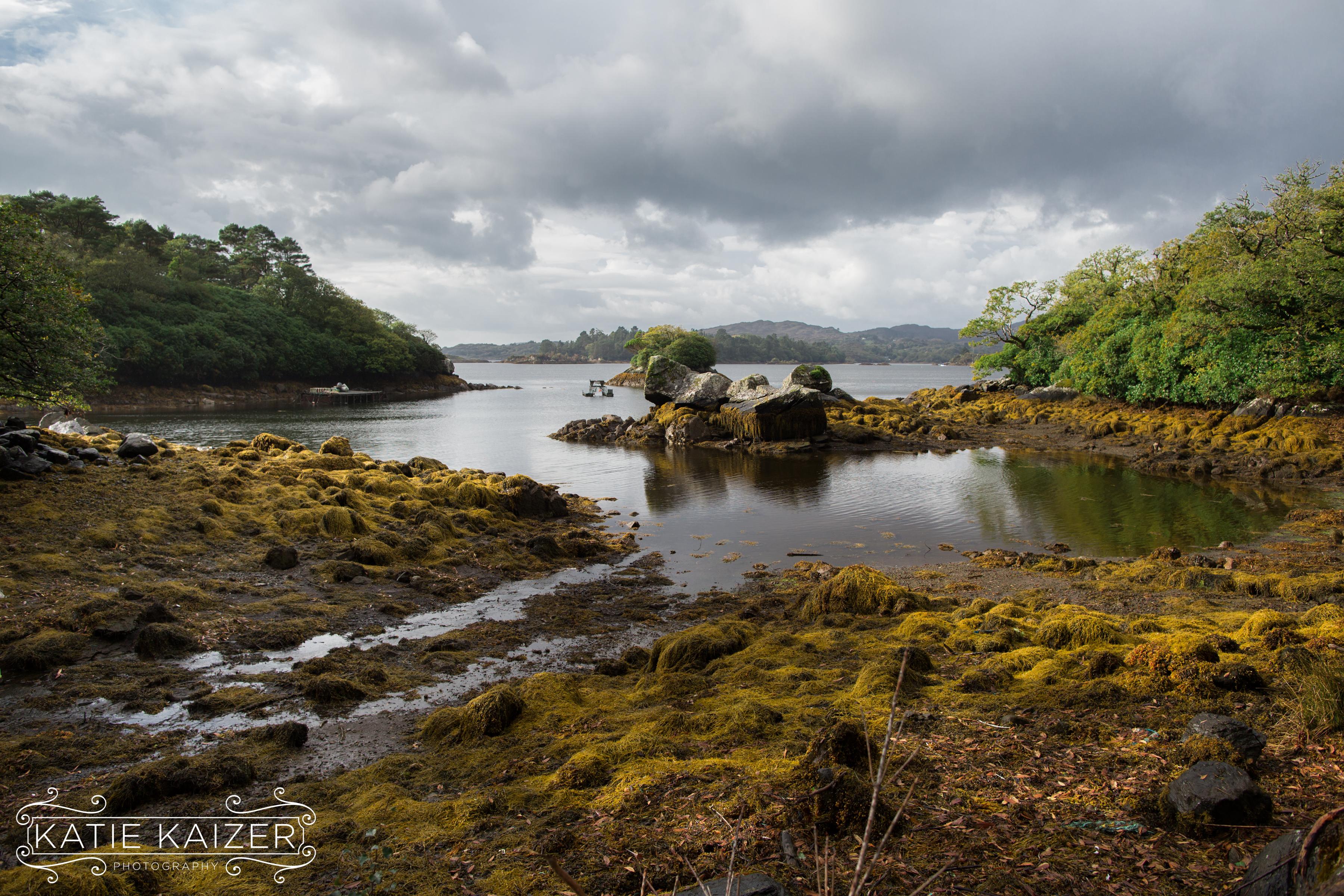 IrelandWedding_012_KatieKaizerPhotography