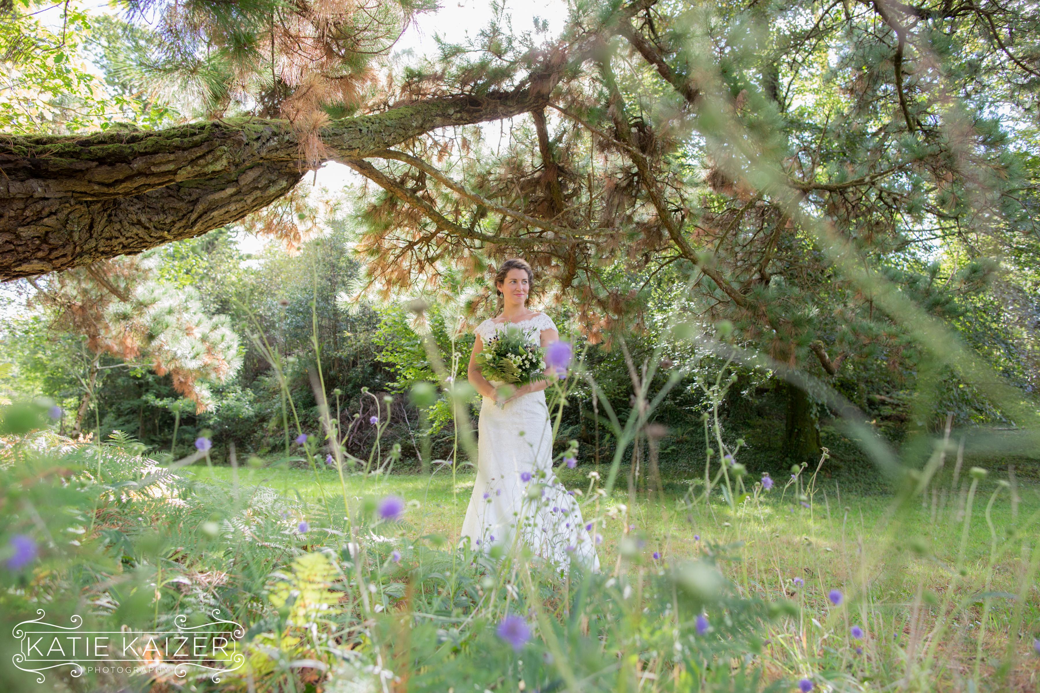 IrelandWedding_049_KatieKaizerPhotography