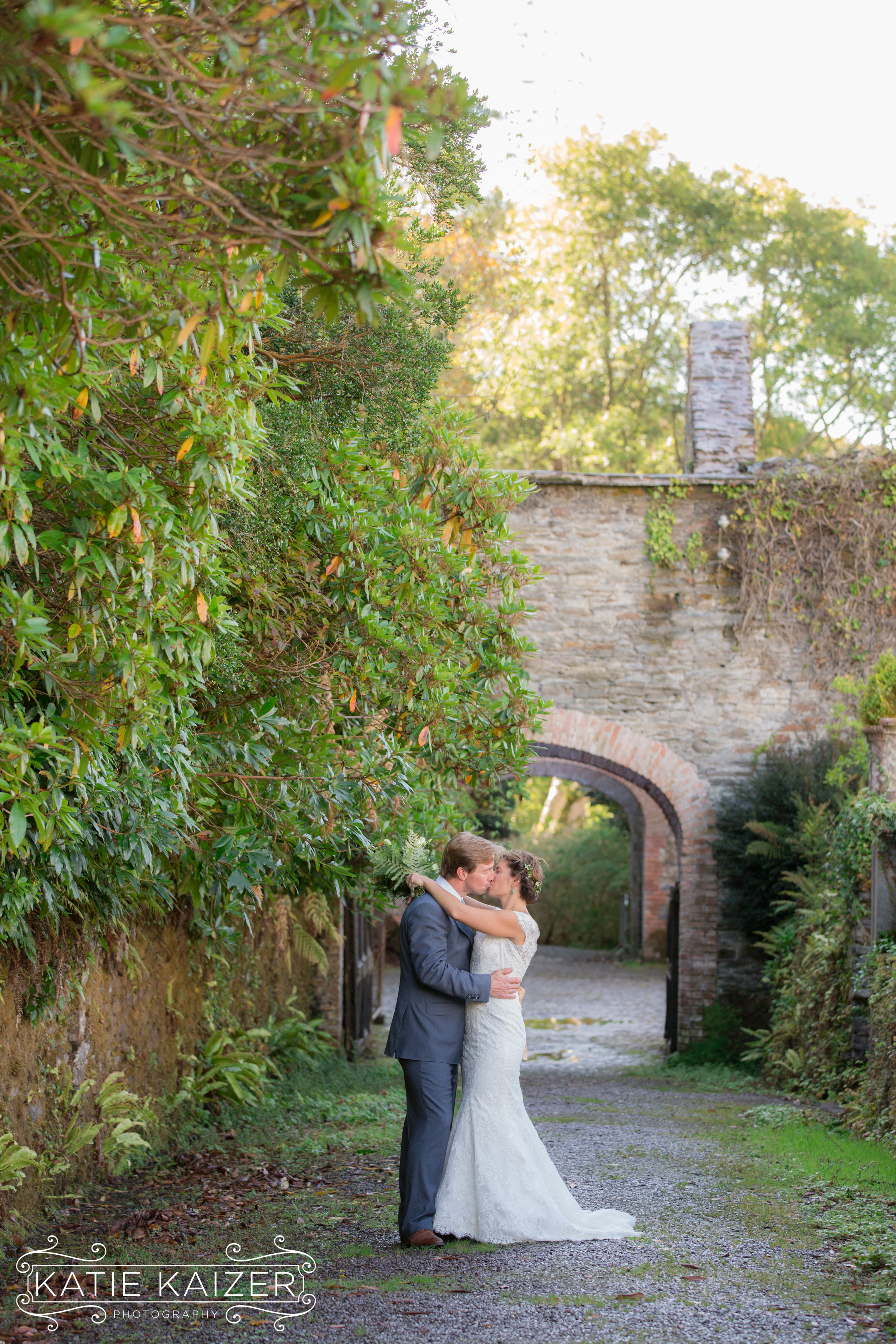 IrelandWedding_062_KatieKaizerPhotography