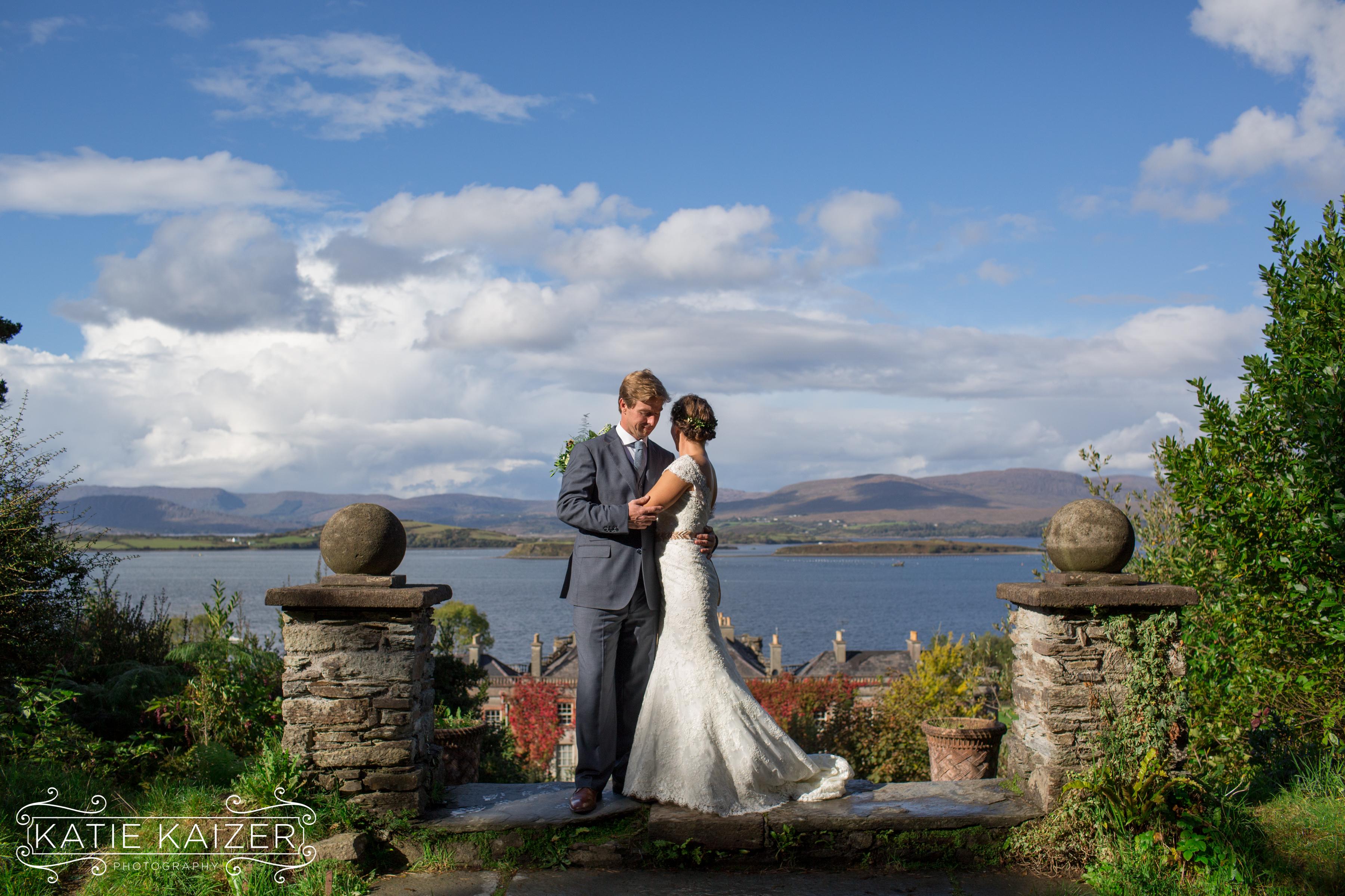 IrelandWedding_070_KatieKaizerPhotography