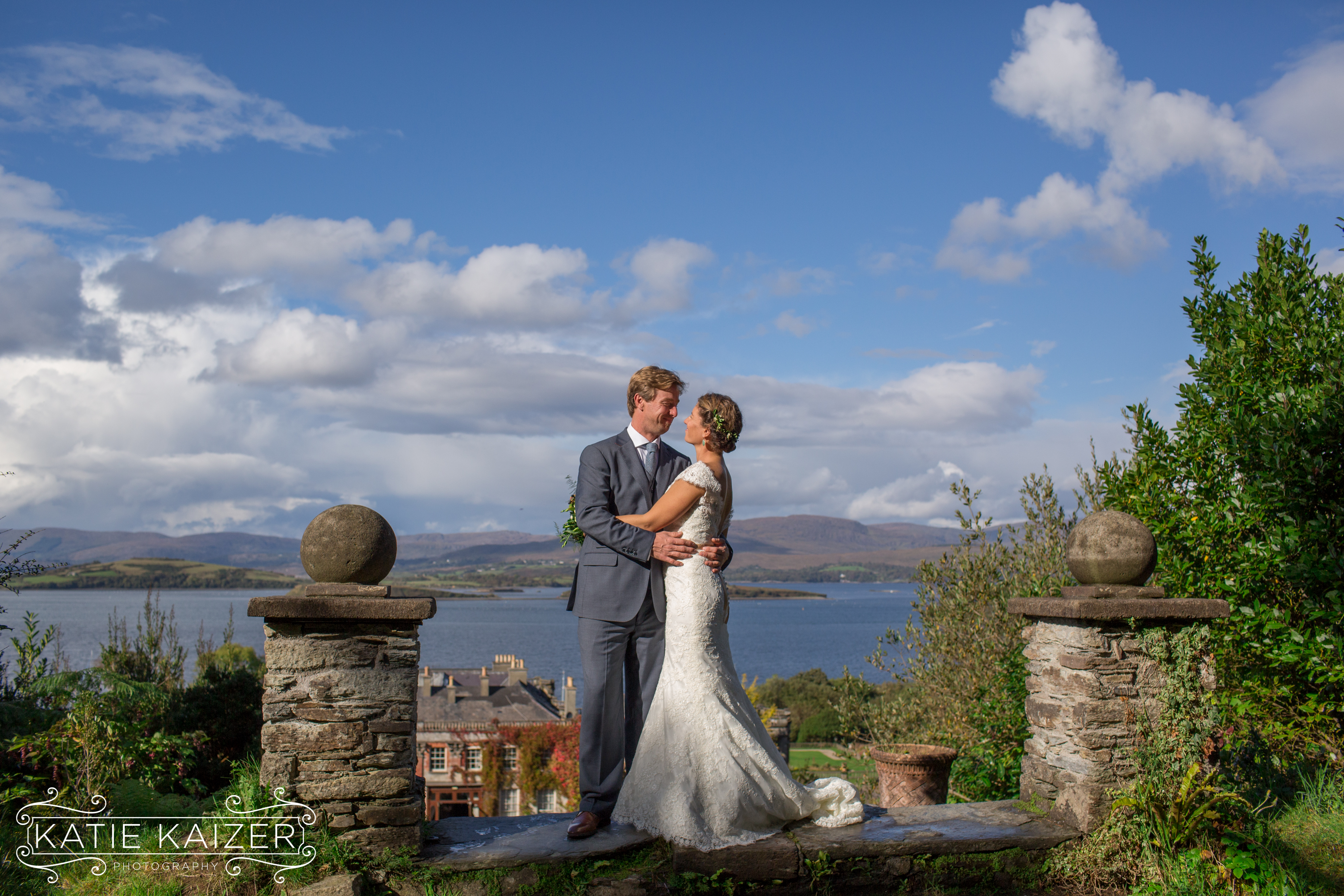 IrelandWedding_072_KatieKaizerPhotography