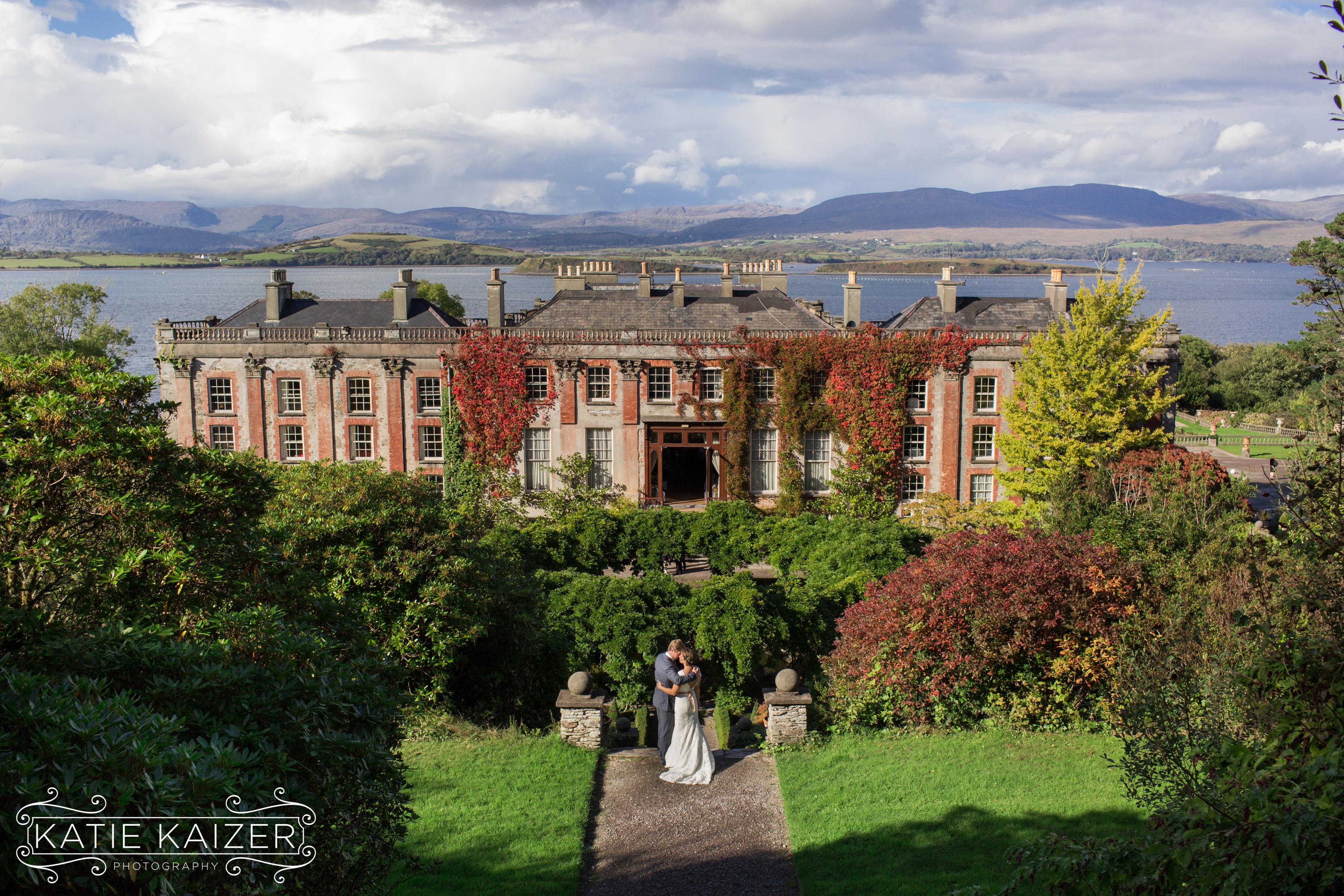 IrelandWedding_074_KatieKaizerPhotography