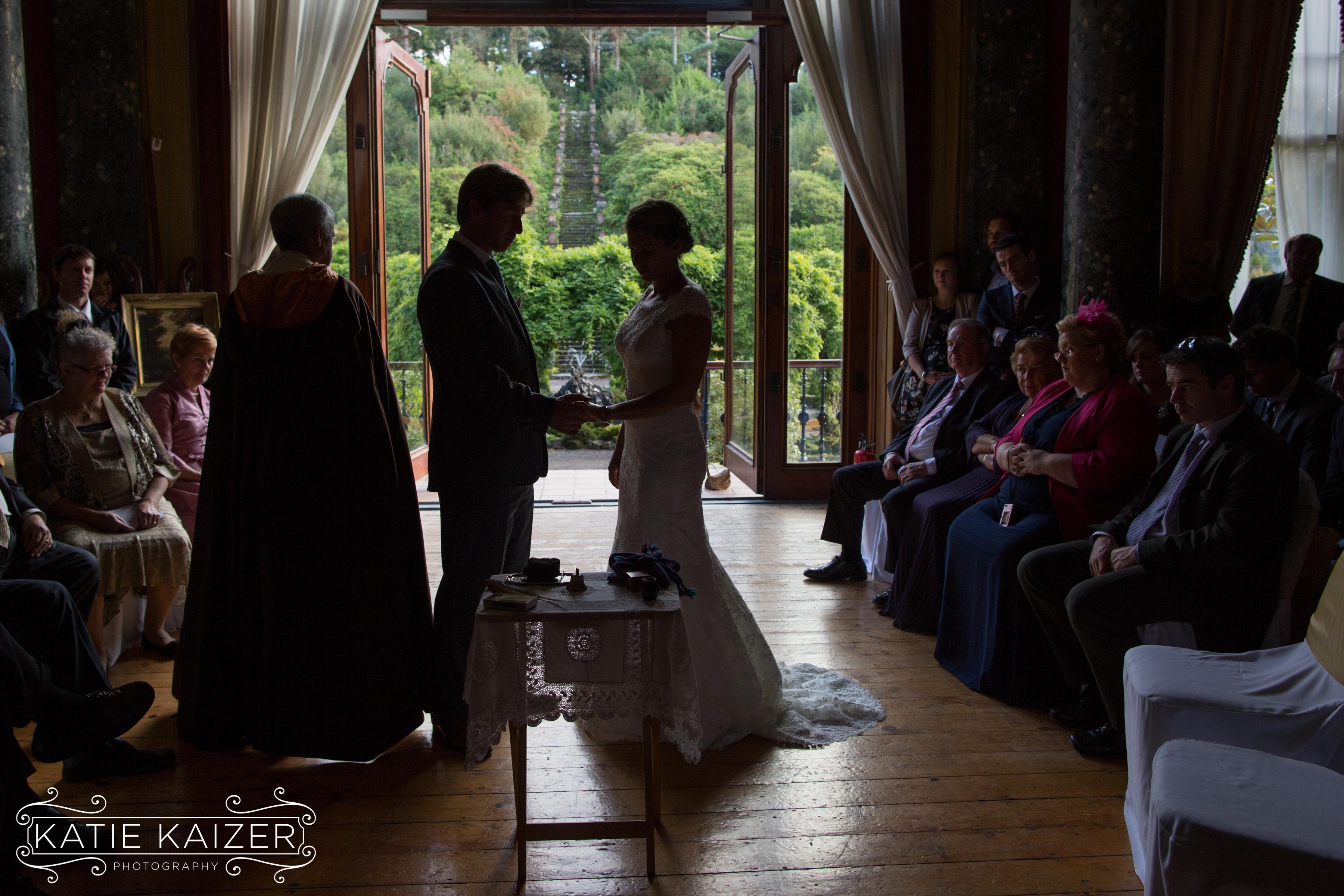 IrelandWedding_100_KatieKaizerPhotography