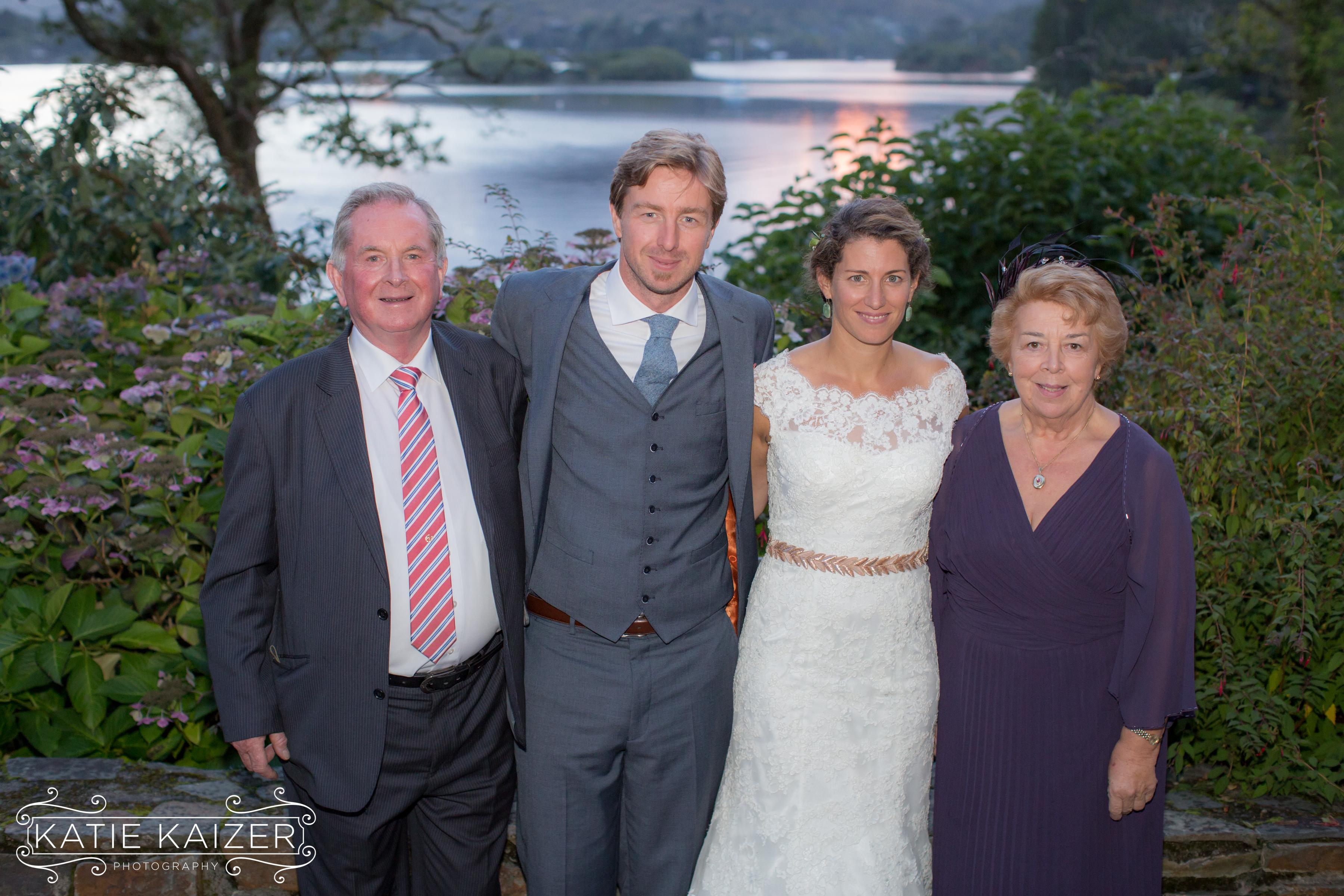 IrelandWedding_169_KatieKaizerPhotography