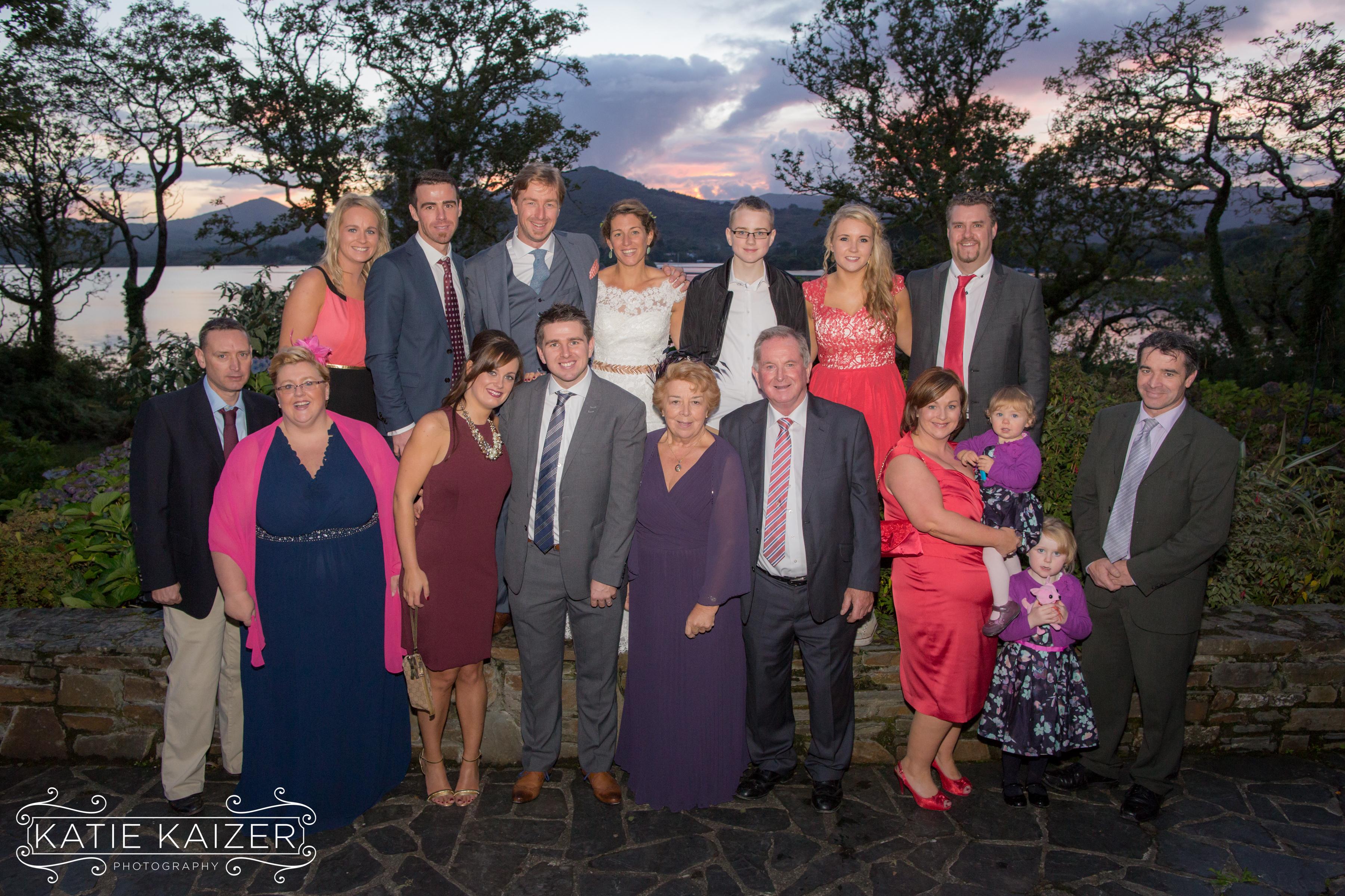 IrelandWedding_170_KatieKaizerPhotography