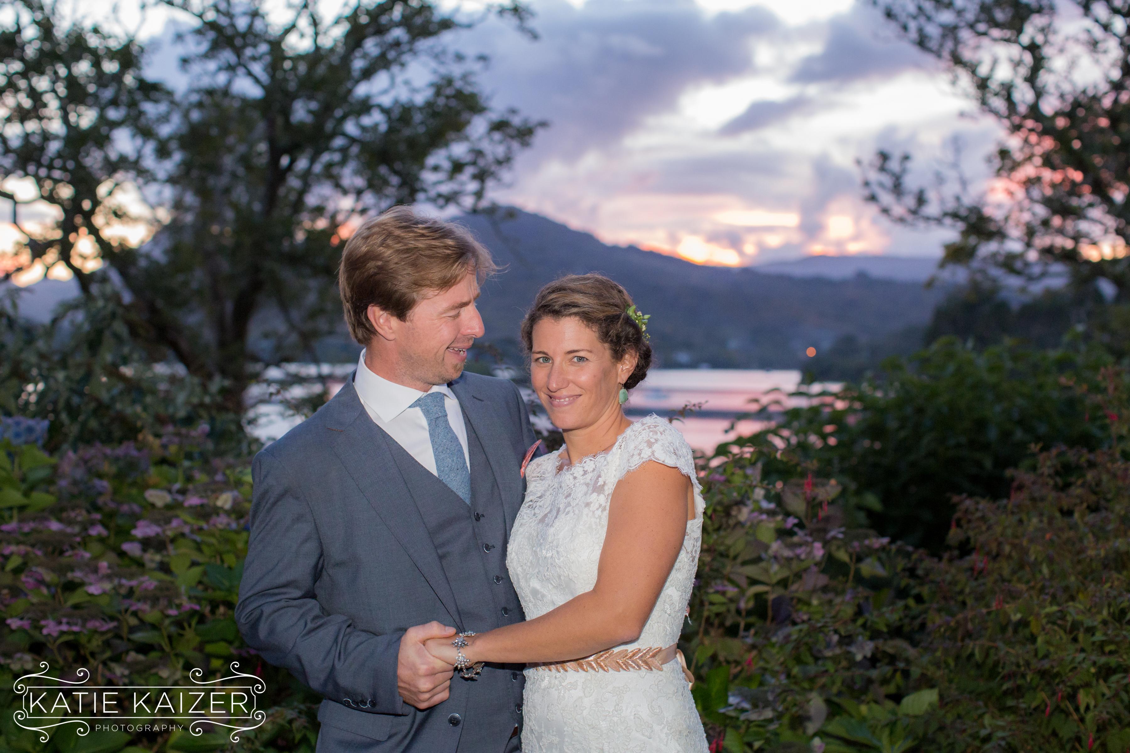 IrelandWedding_172_KatieKaizerPhotography