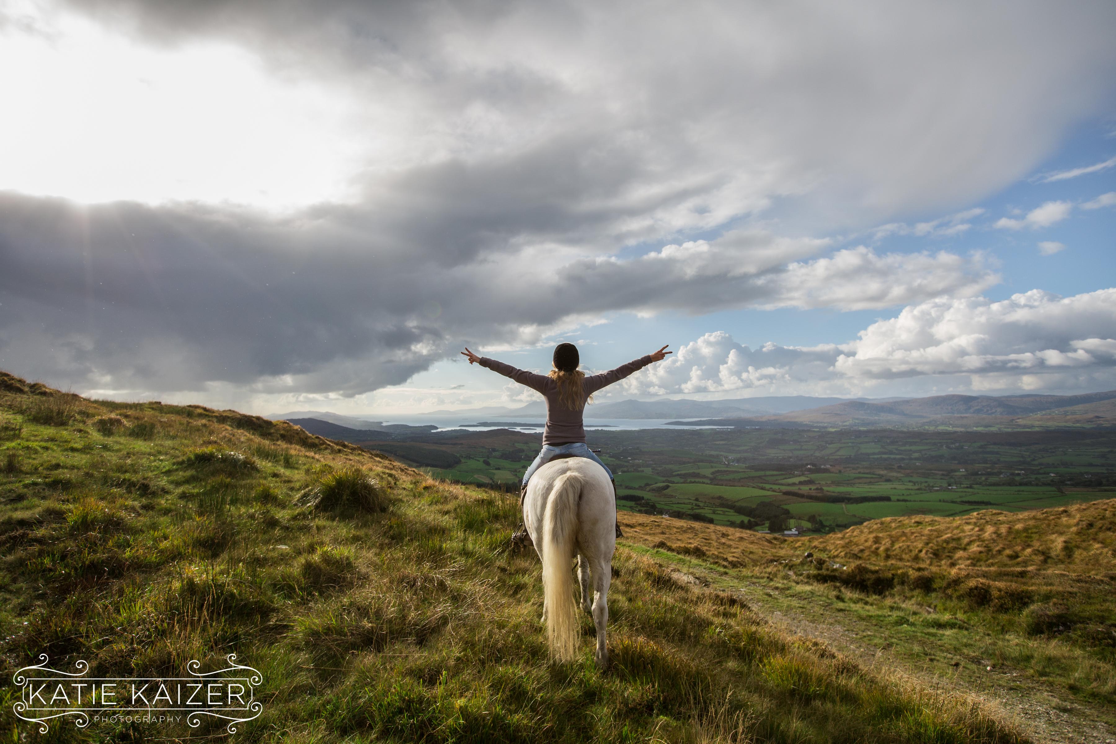 IrelandWedding_253_KatieKaizerPhotography