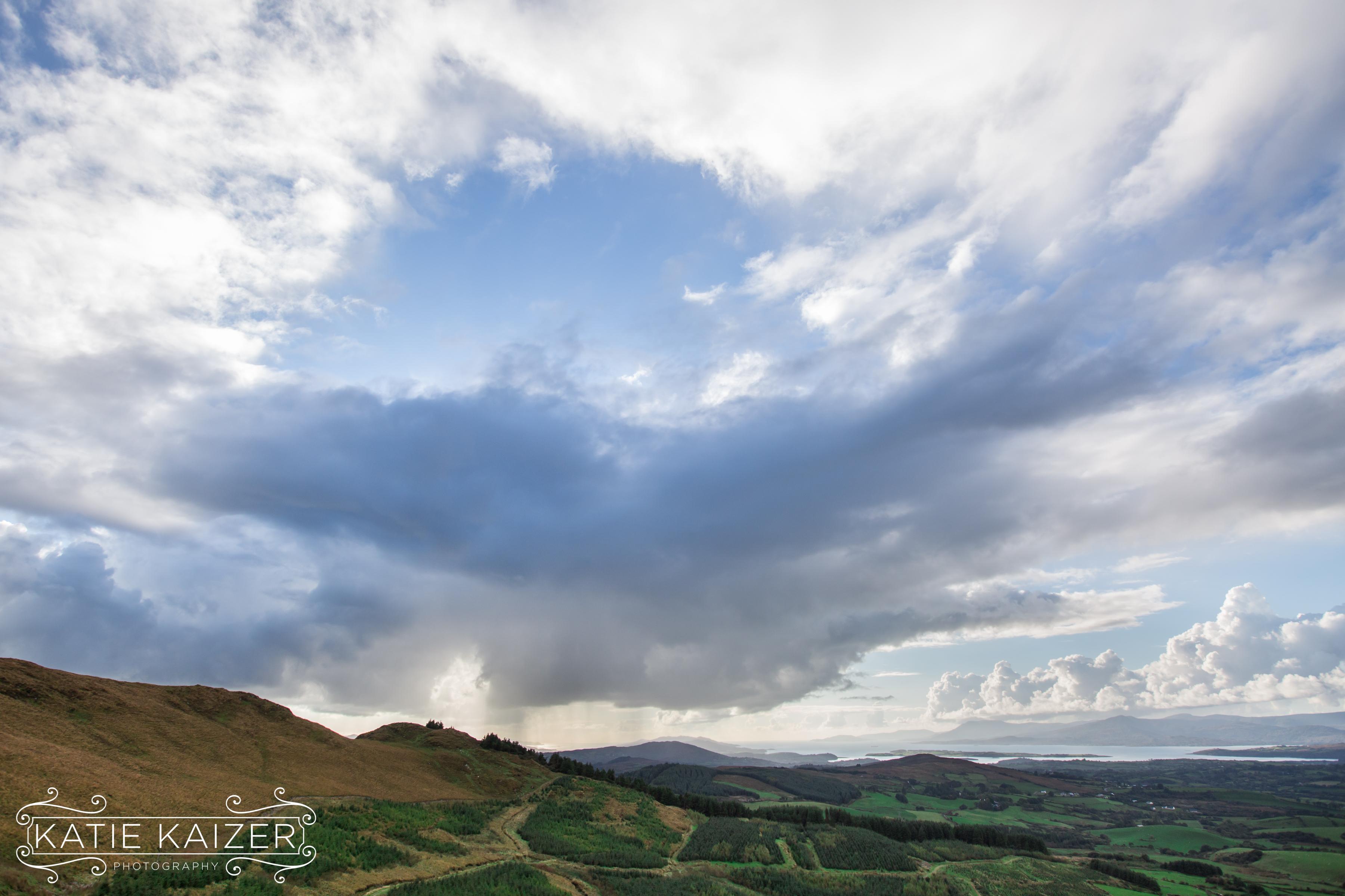 IrelandWedding_254_KatieKaizerPhotography