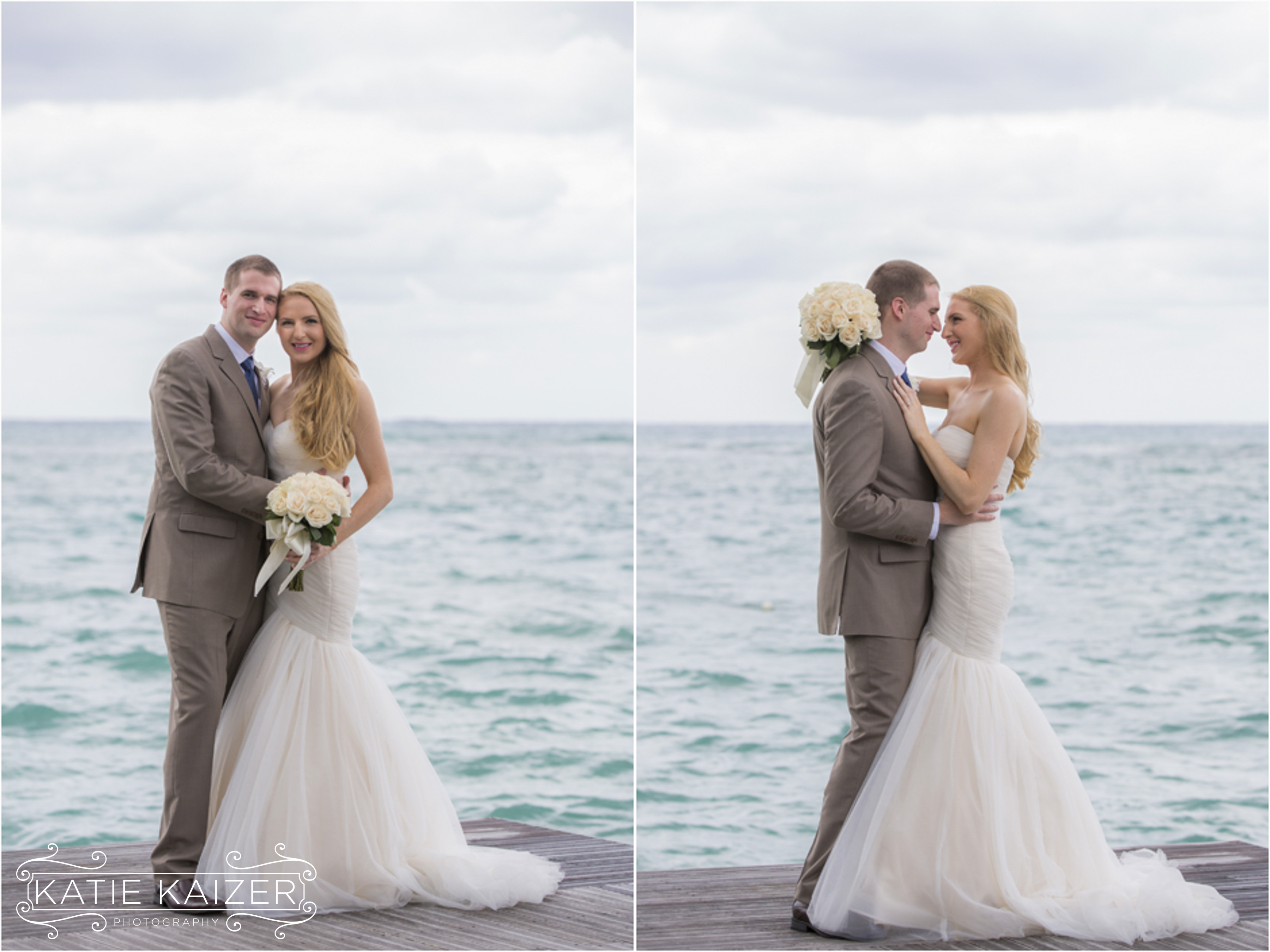 Brihgid&Mike_034_KatieKaizerPhotography