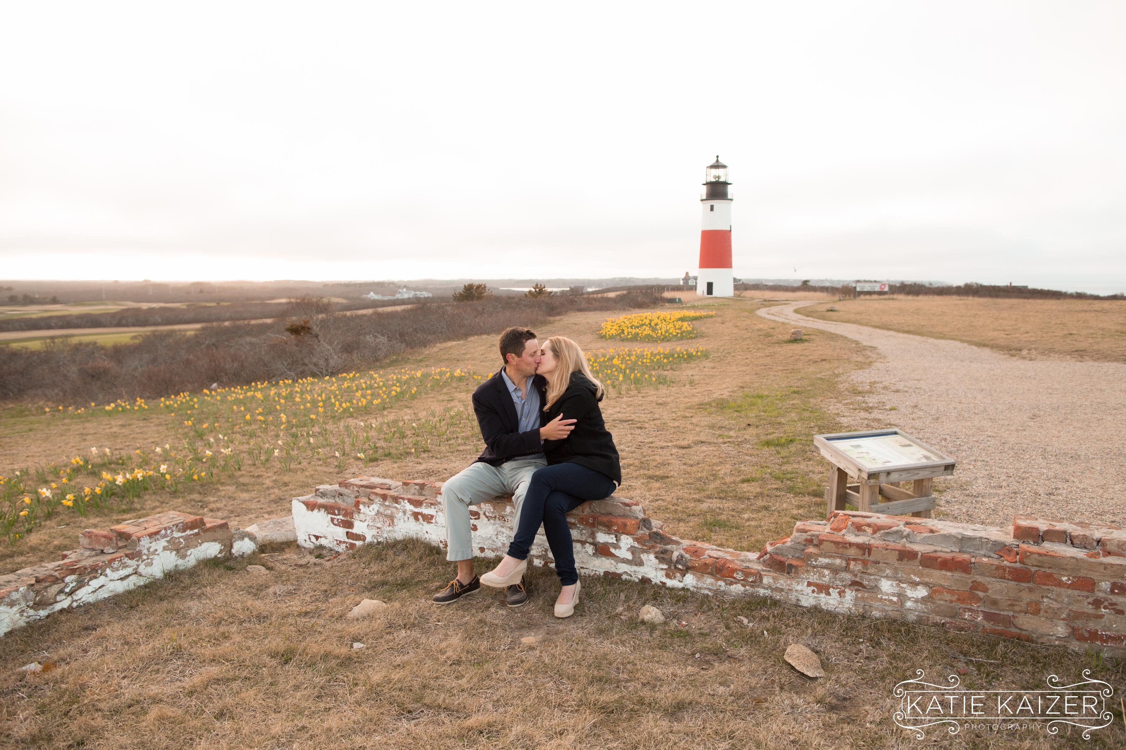 Christine&Nils_28_KatieKaizerPhotography