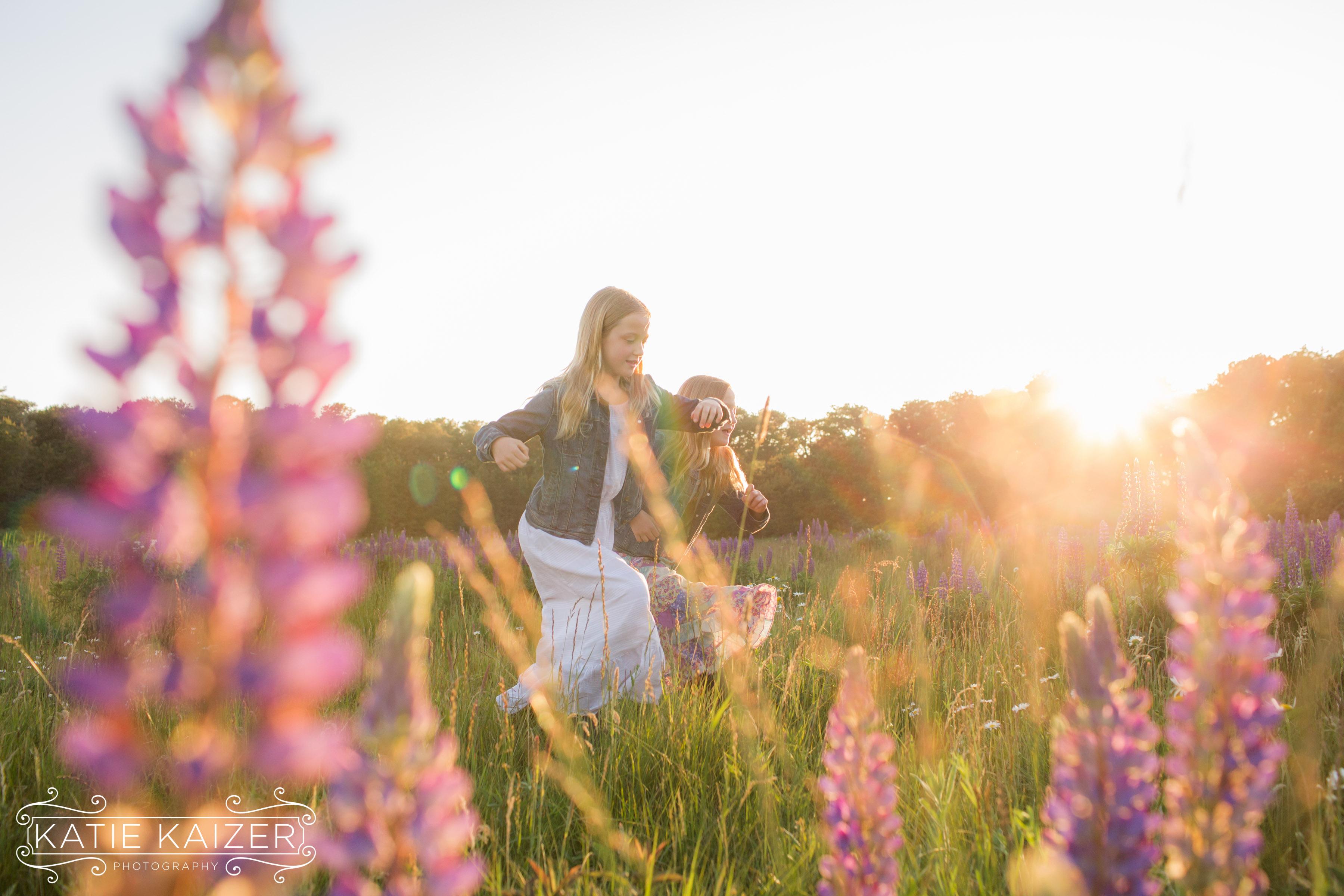 RuleyTwinsBlog_021_KatieKaizerPhotography