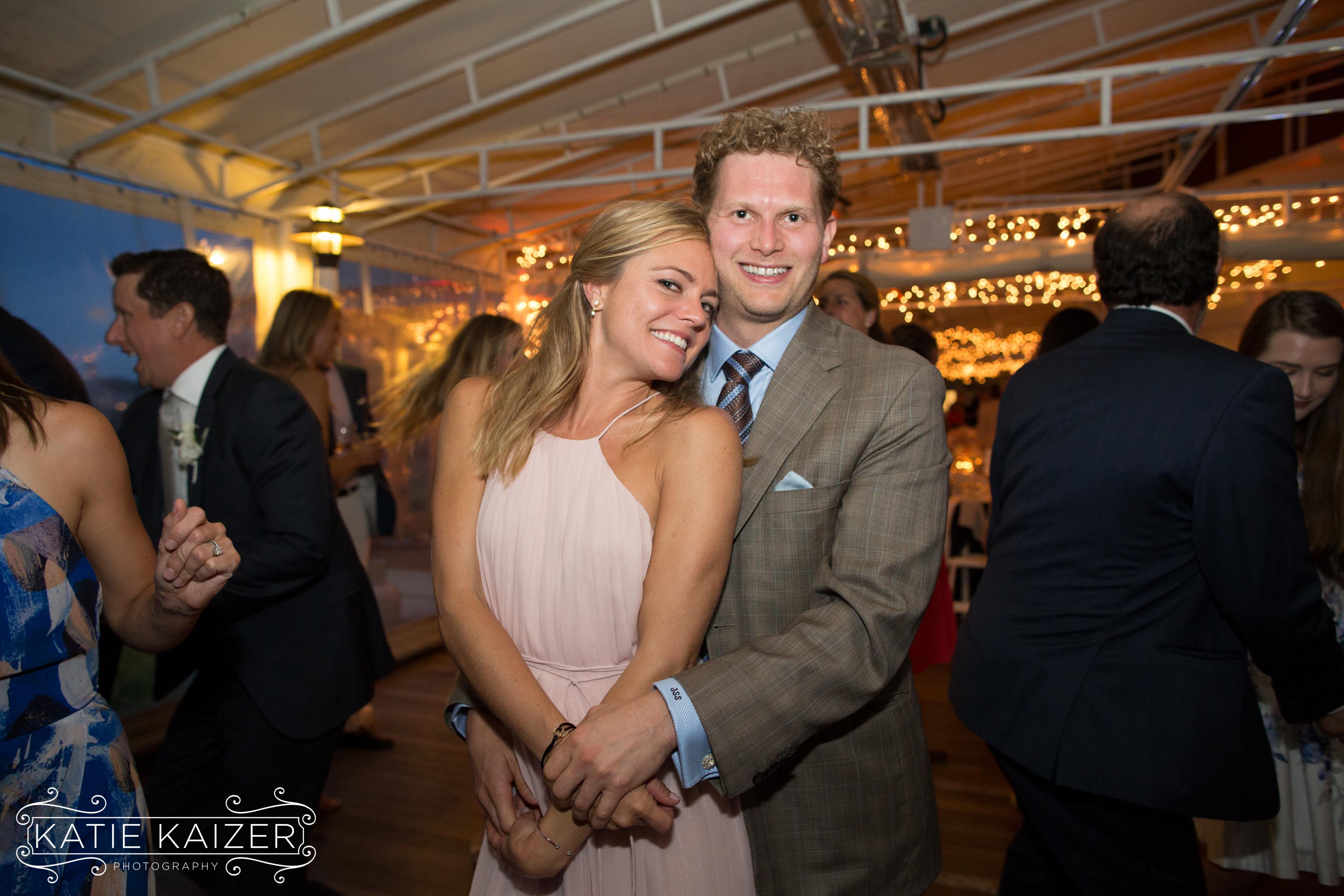 Christine&NilsBlog_120_KatieKaizerPhotography