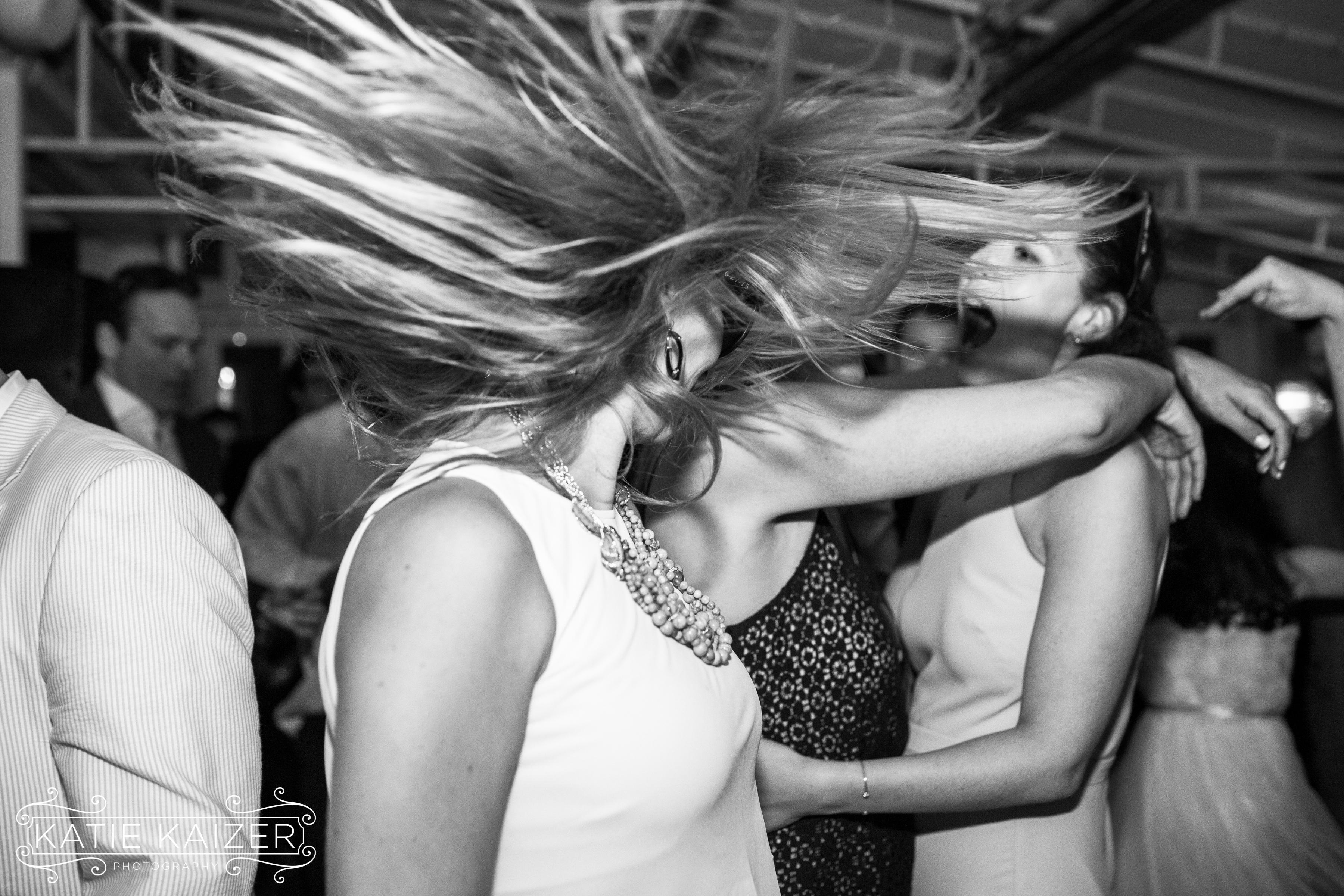 Christine&NilsBlog_142_KatieKaizerPhotography