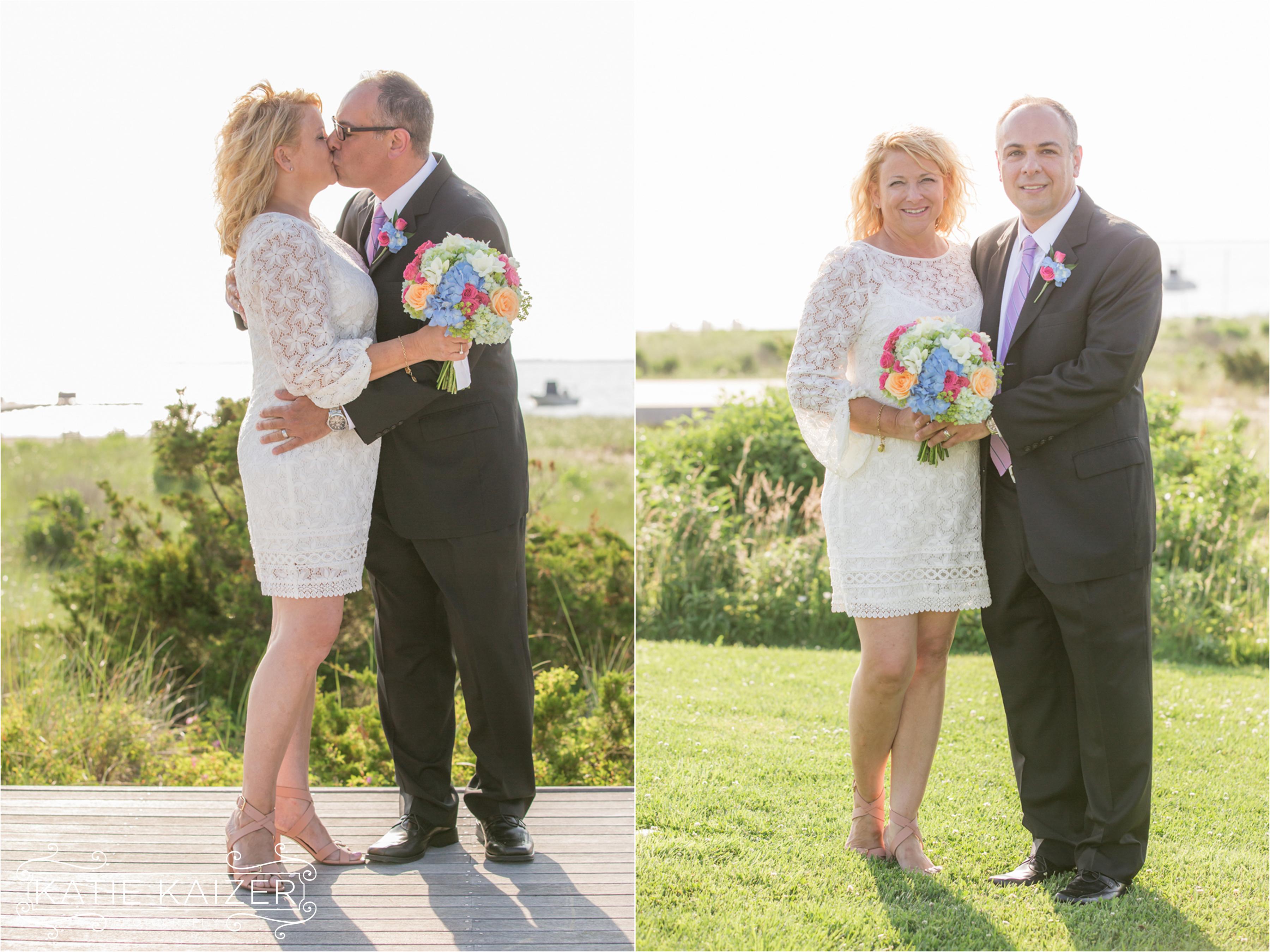 Kathleen&Russell_011_KatieKaizerPhotography