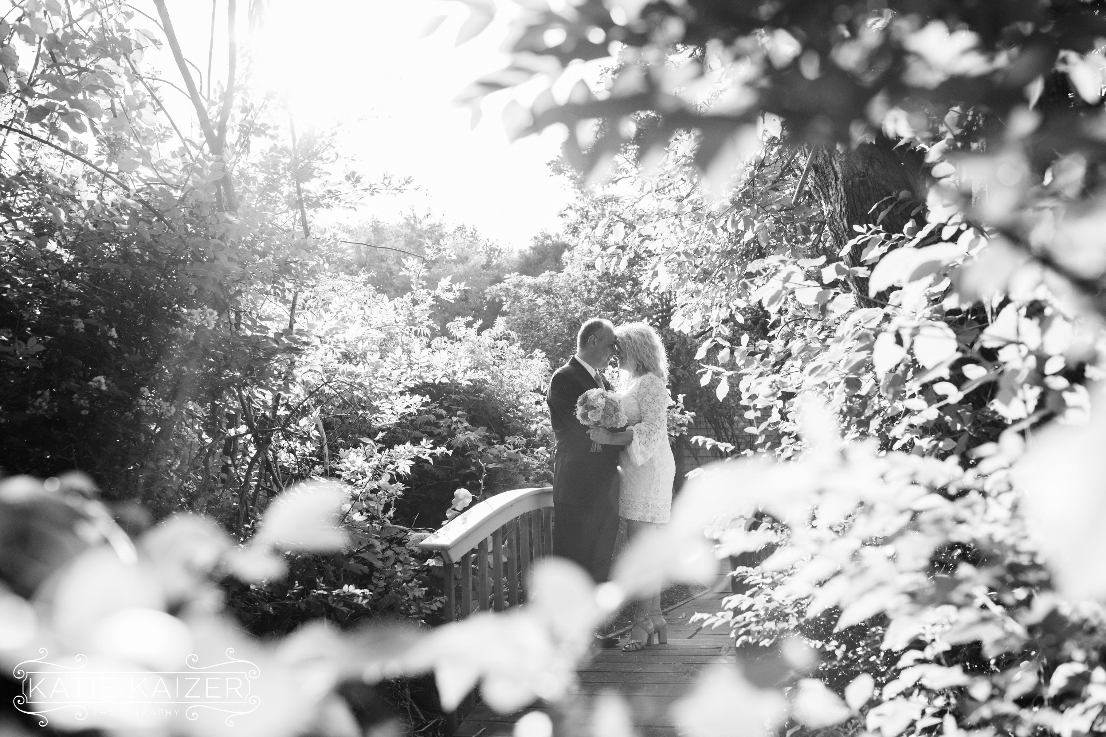 Kathleen&Russell_016_KatieKaizerPhotography