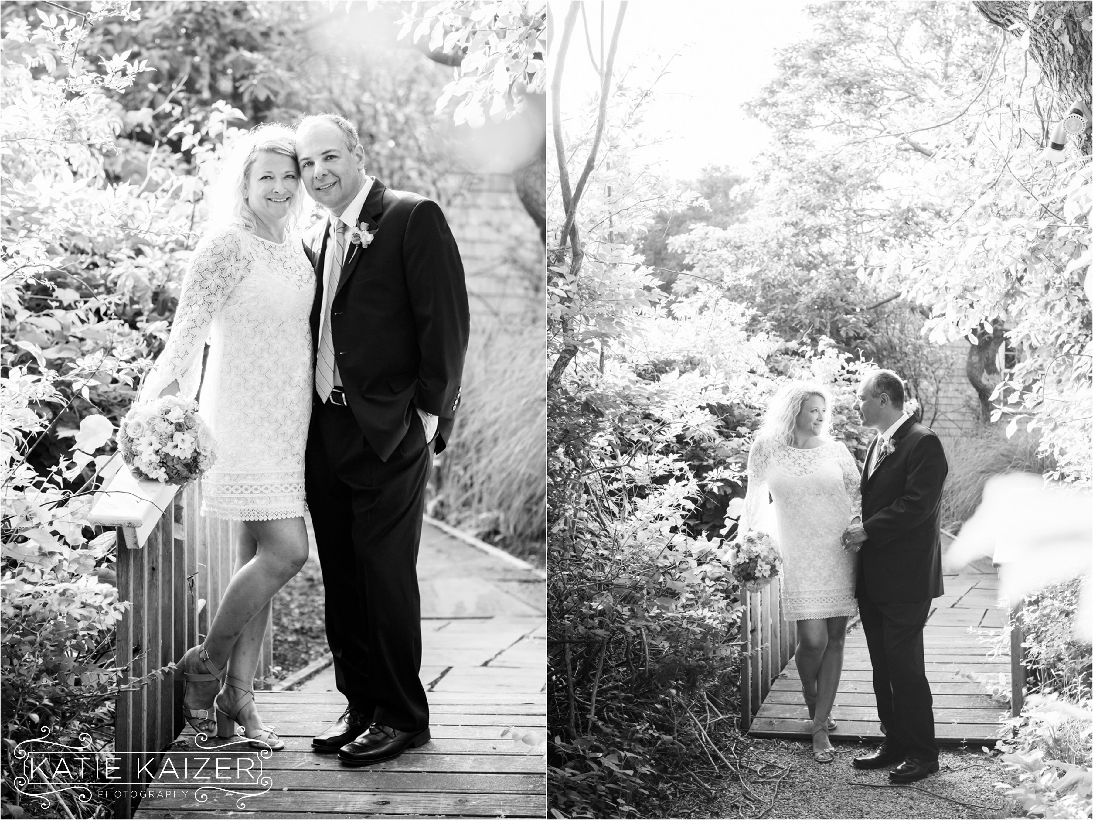 Kathleen&Russell_017_KatieKaizerPhotography