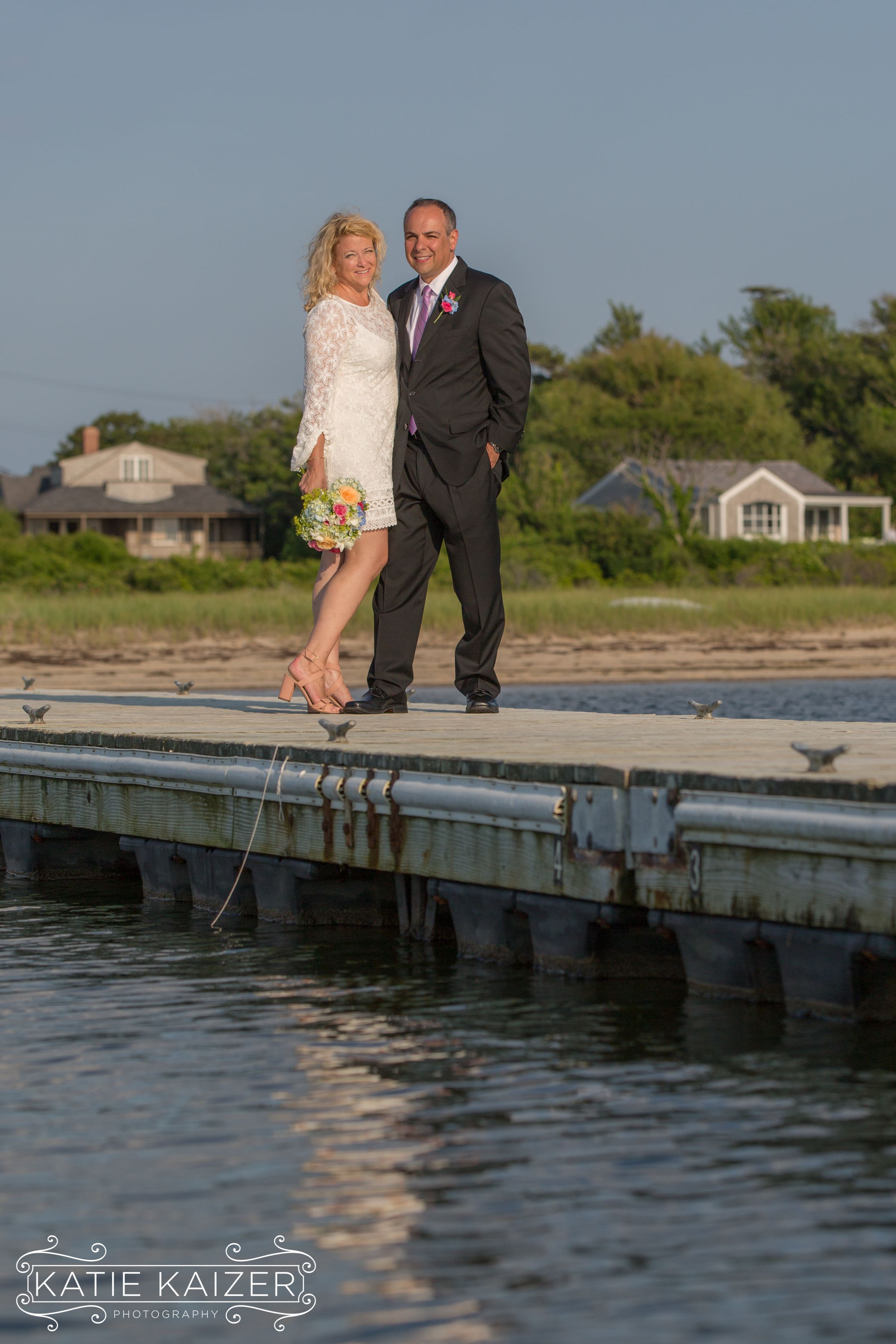 Kathleen&Russell_024_KatieKaizerPhotography
