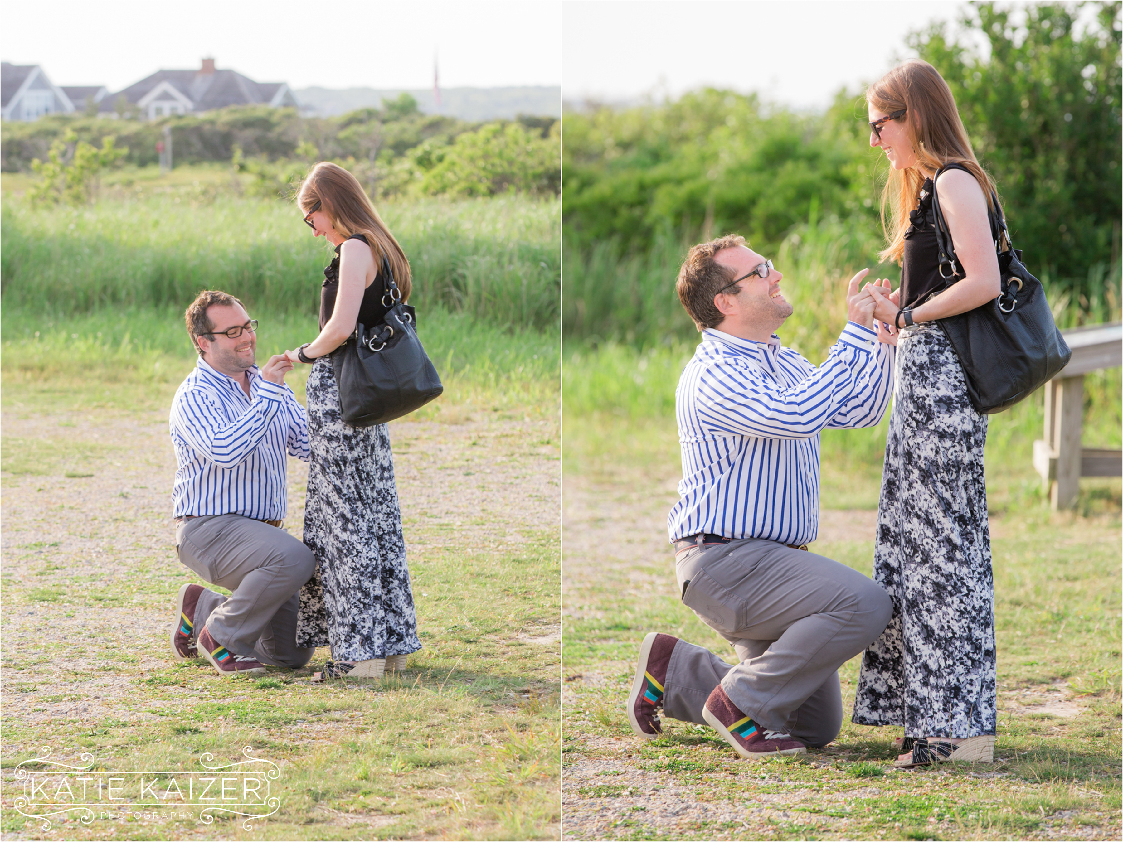 Proposal_001_KatieKaizerPhotography
