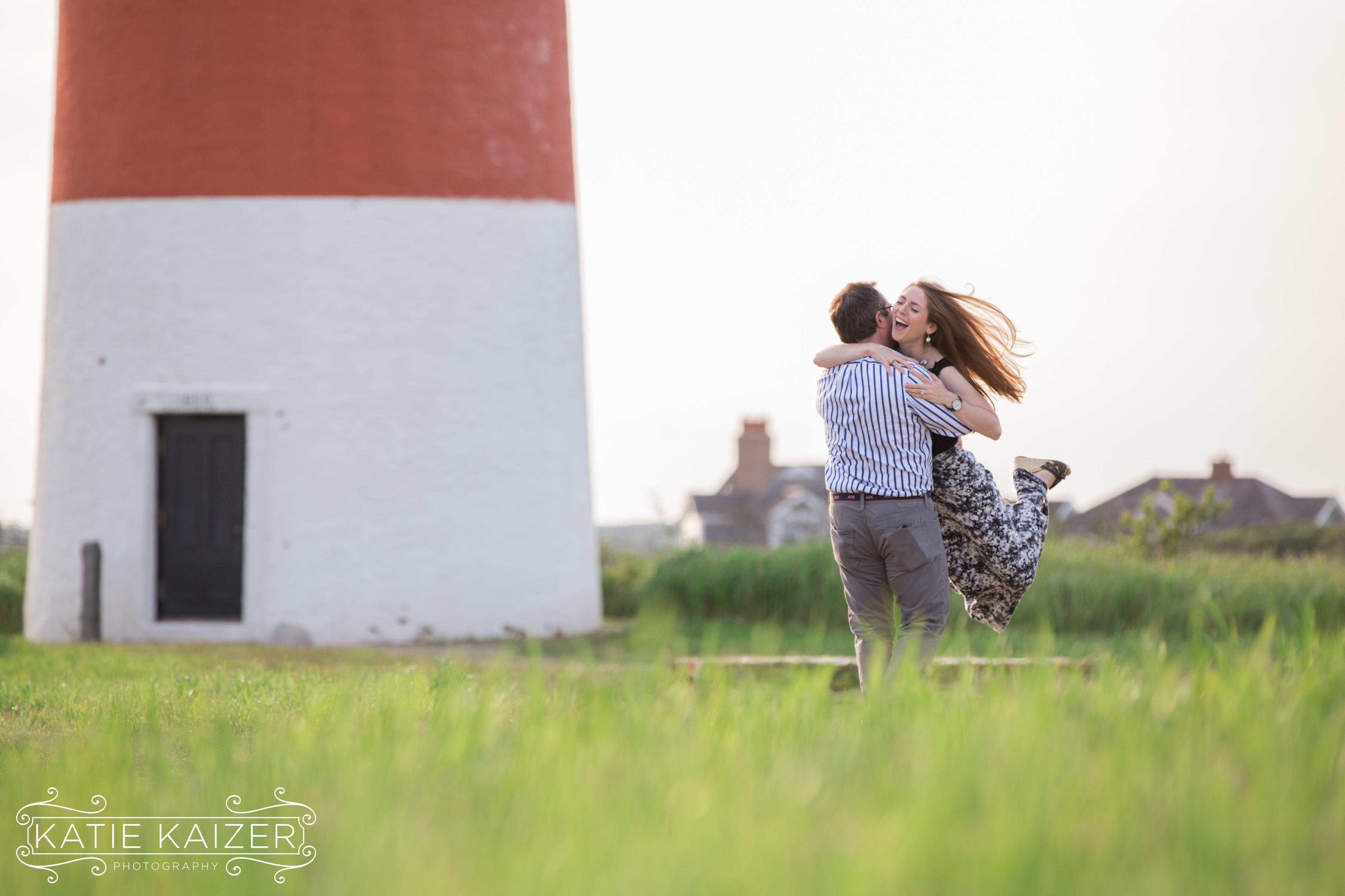 Proposal_002_KatieKaizerPhotography