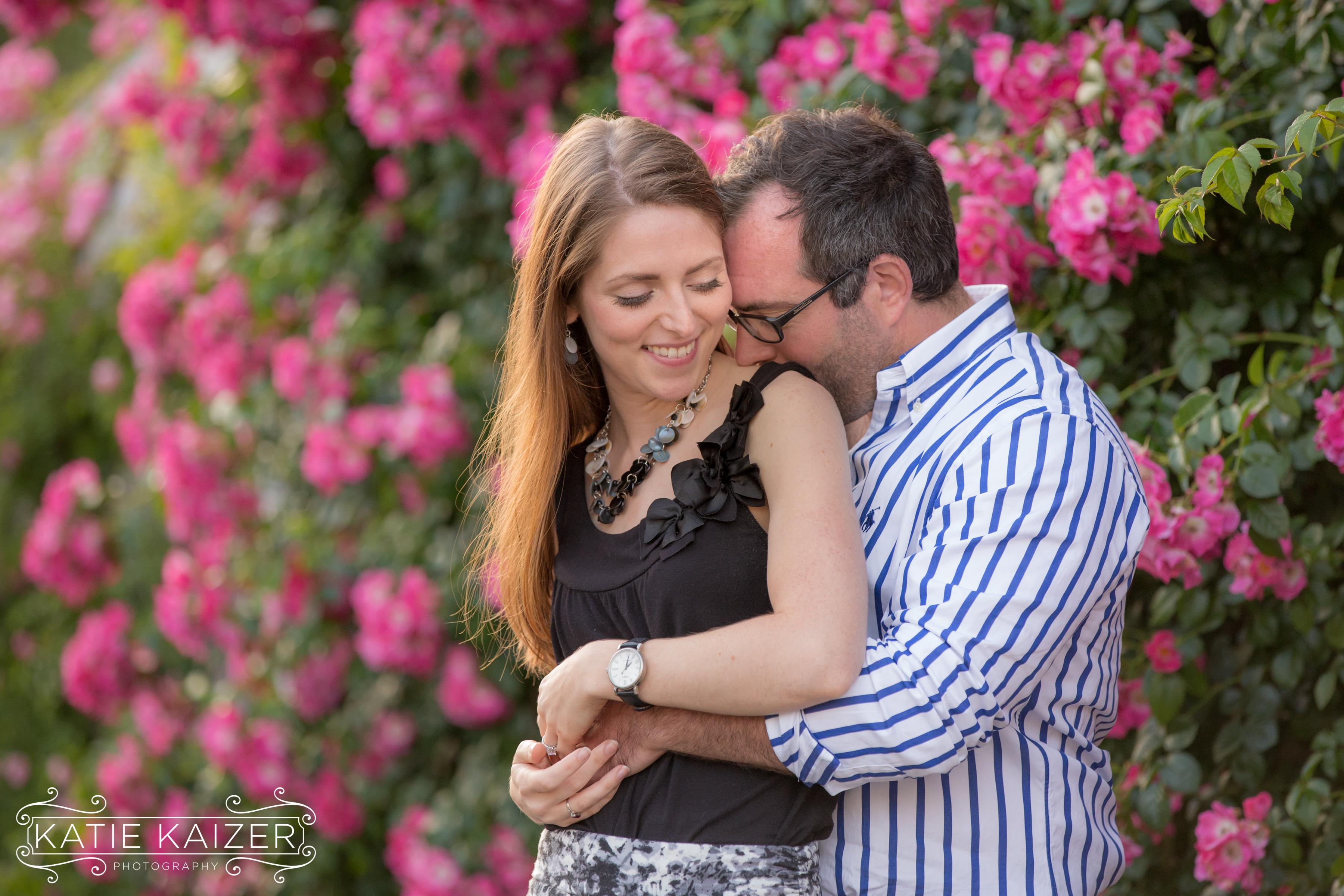 Proposal_006_KatieKaizerPhotography