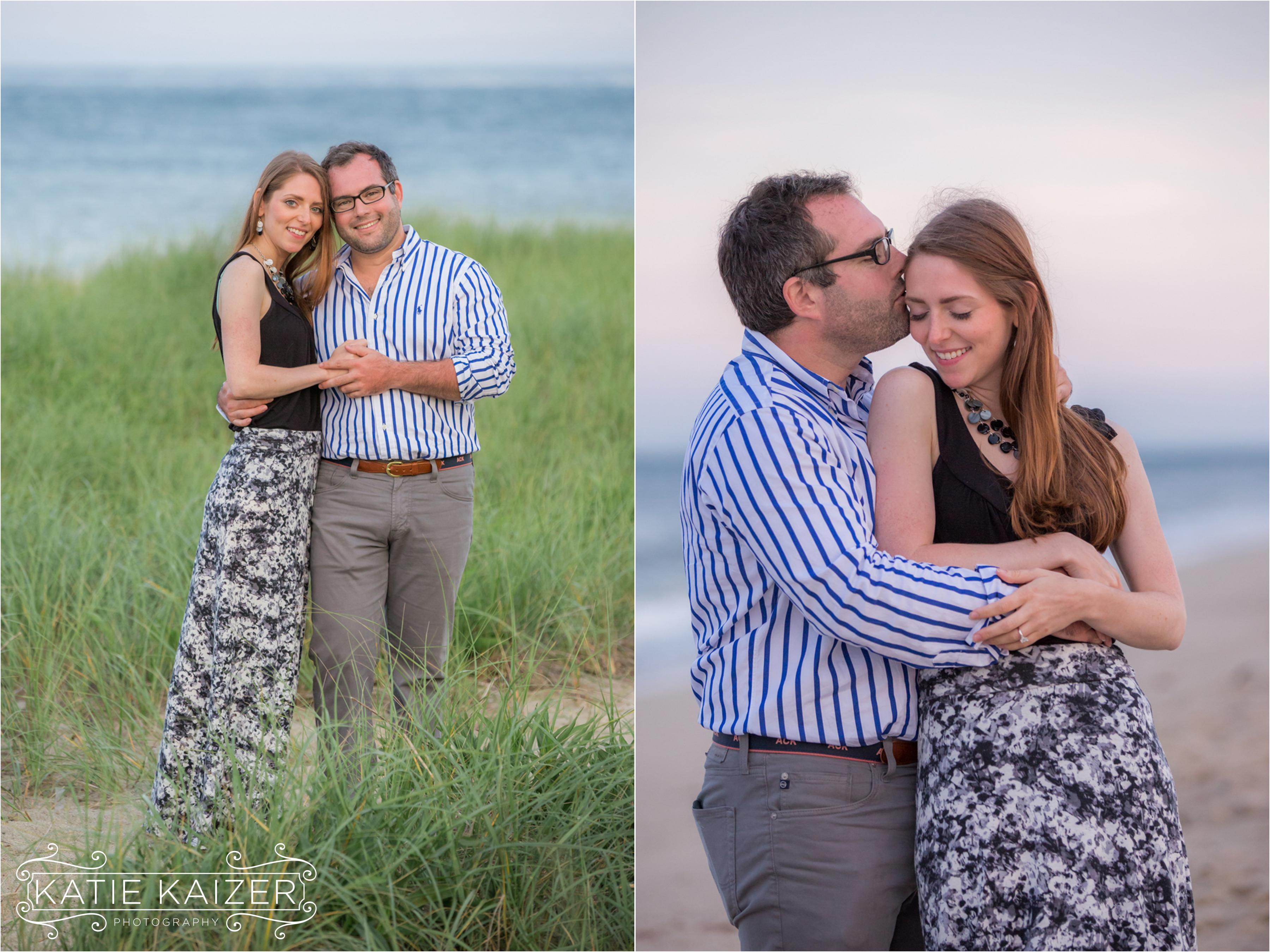 Proposal_014_KatieKaizerPhotography