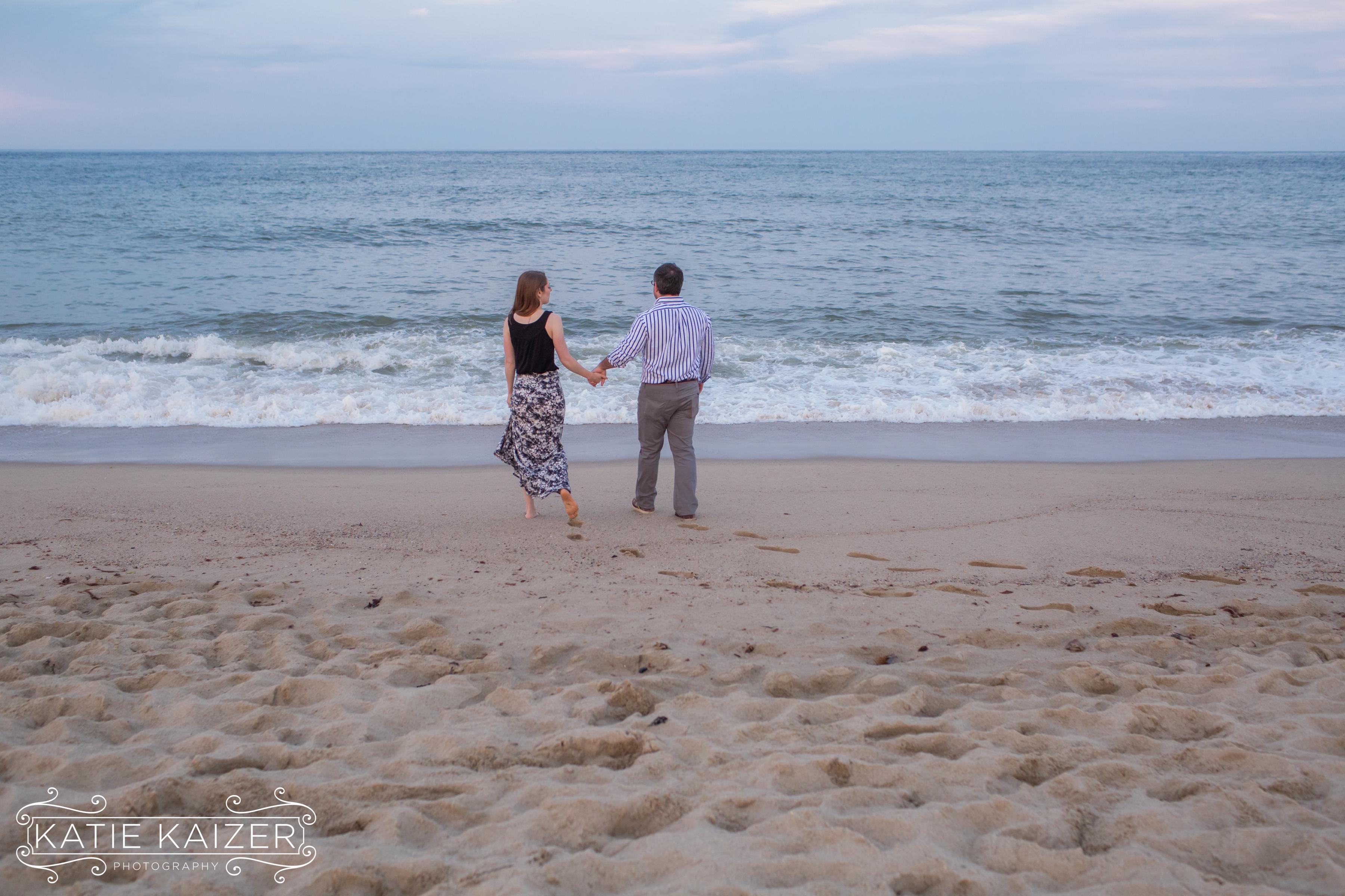 Proposal_016_KatieKaizerPhotography