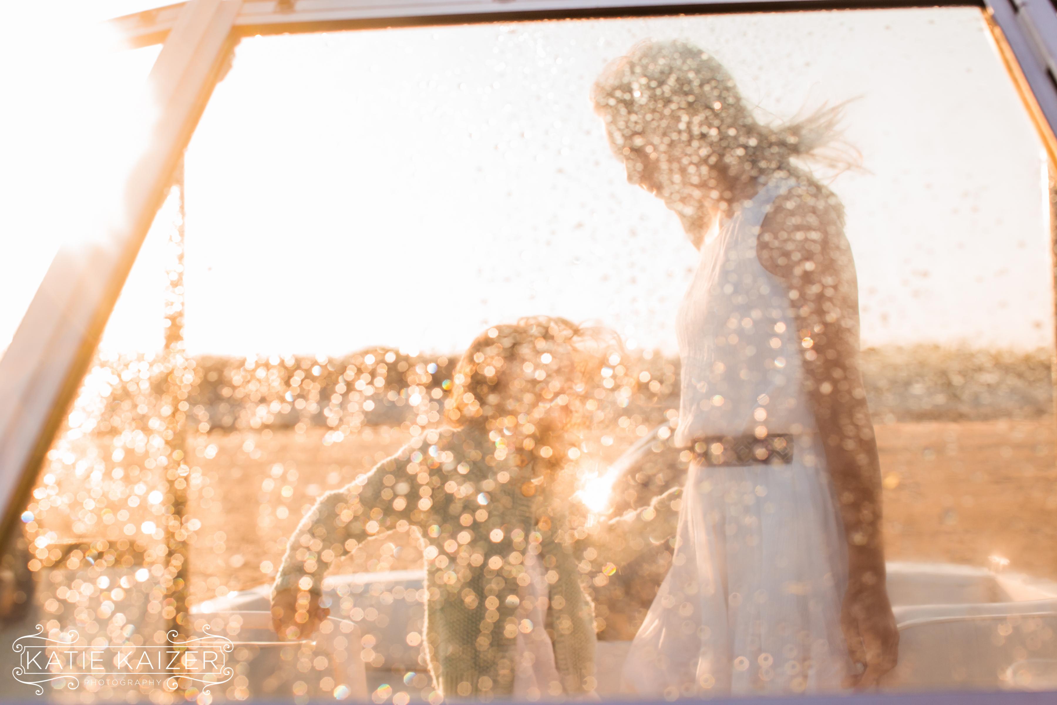 IllerFamily_013_KatieKaizerPhotography