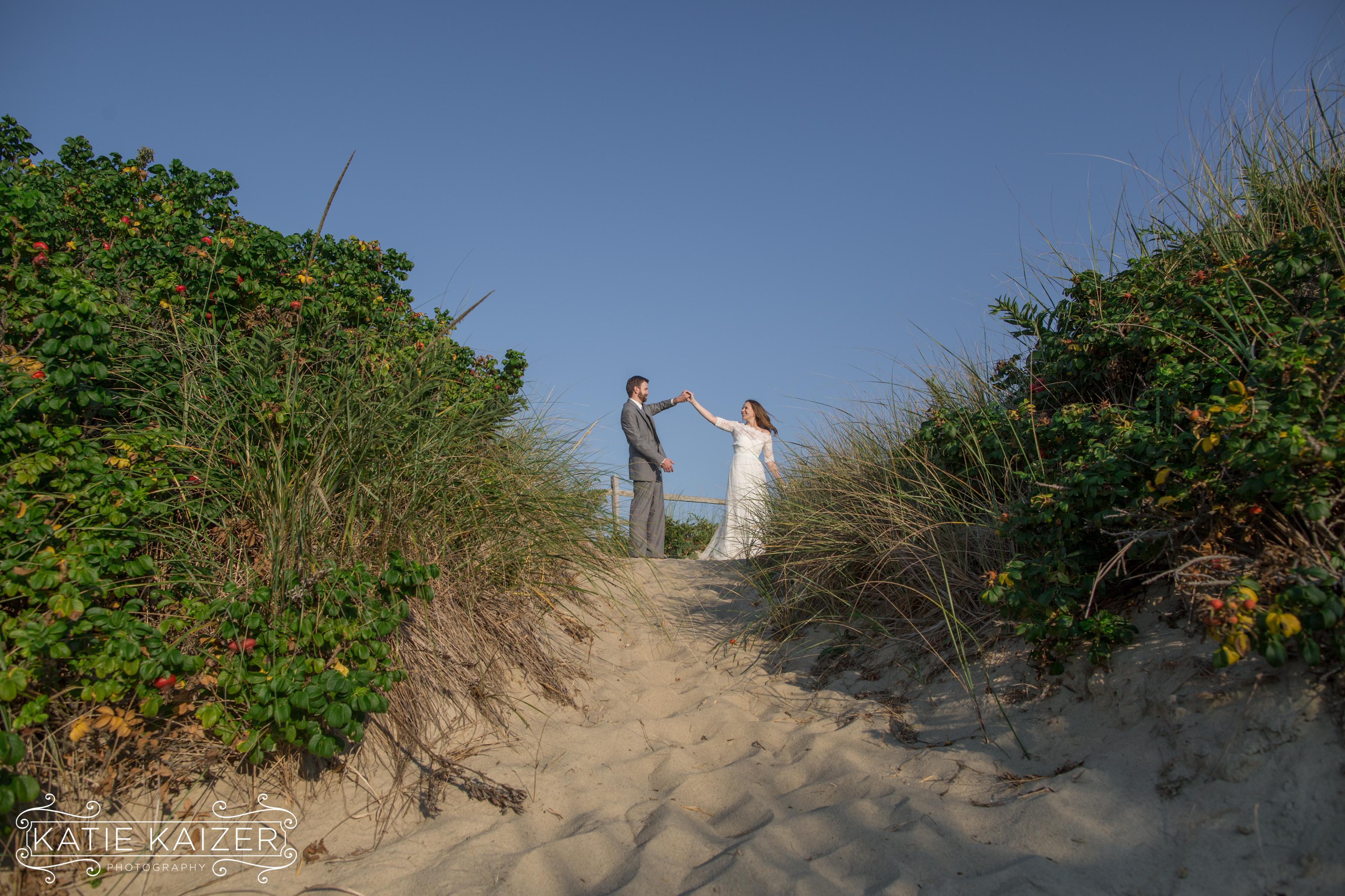 Julie&David_019_KatieKaizerPhotography