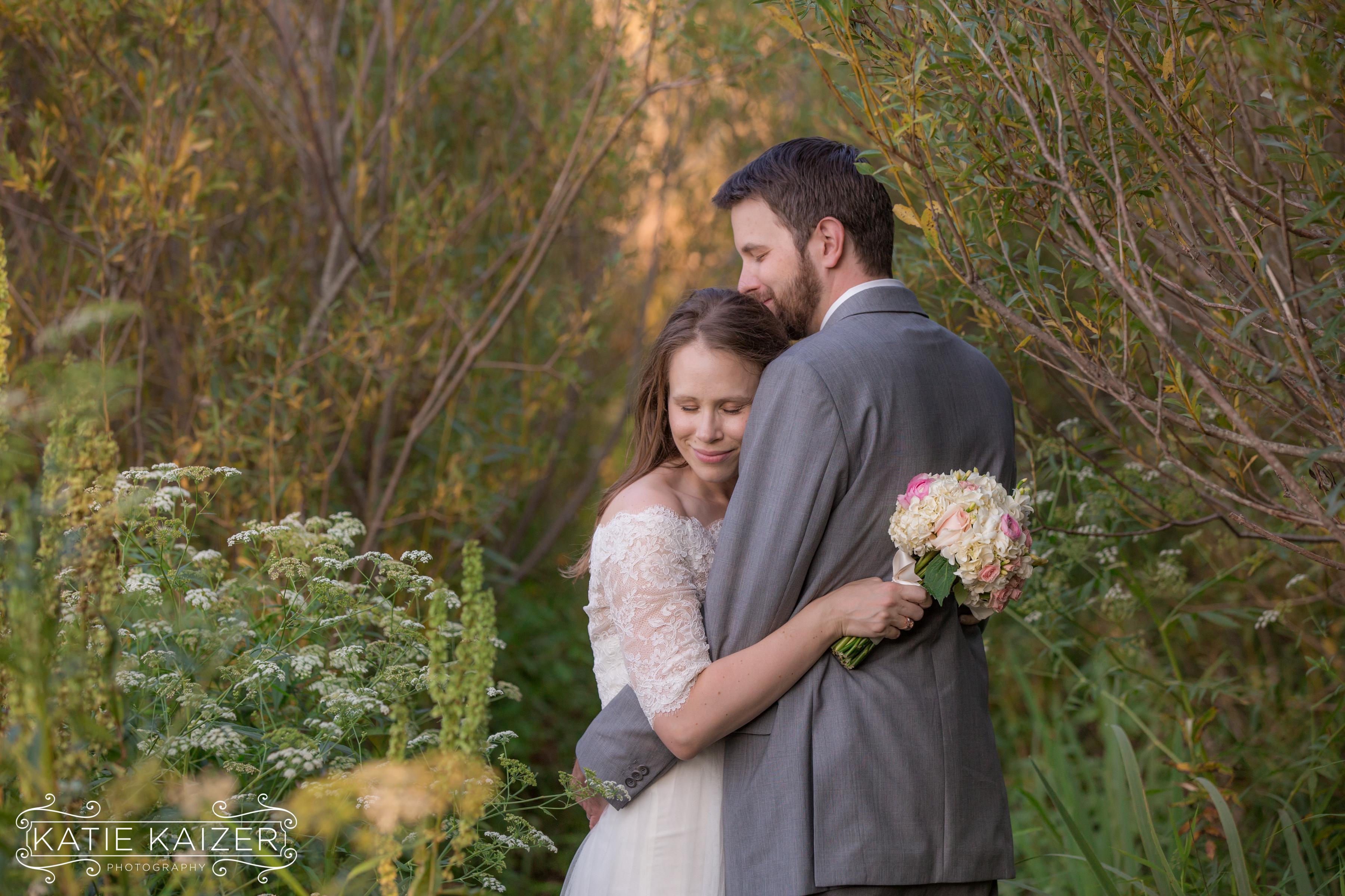 Julie&David_026_KatieKaizerPhotography