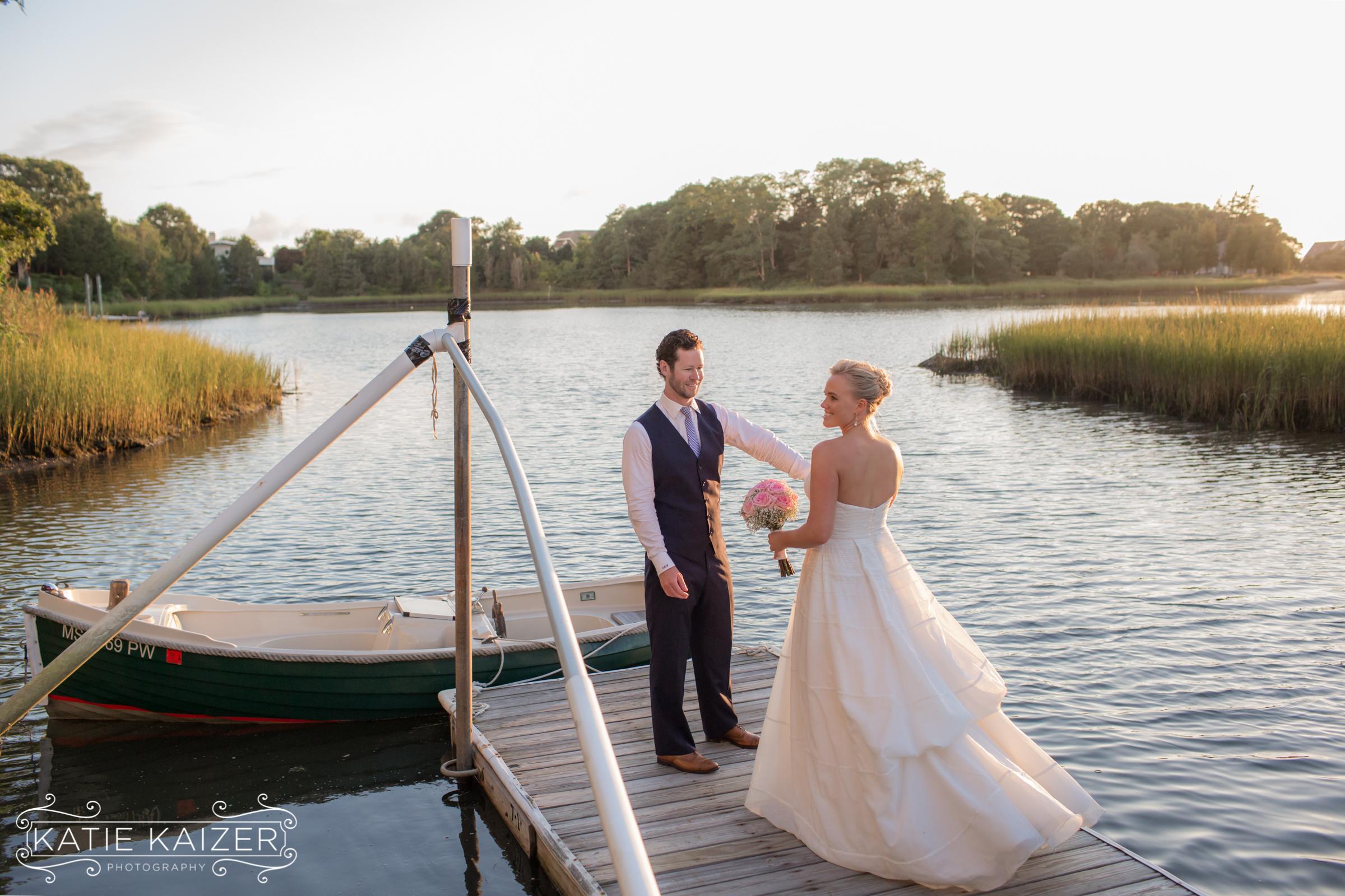 Meaghan&Tim_137_KatieKaizerPhotography