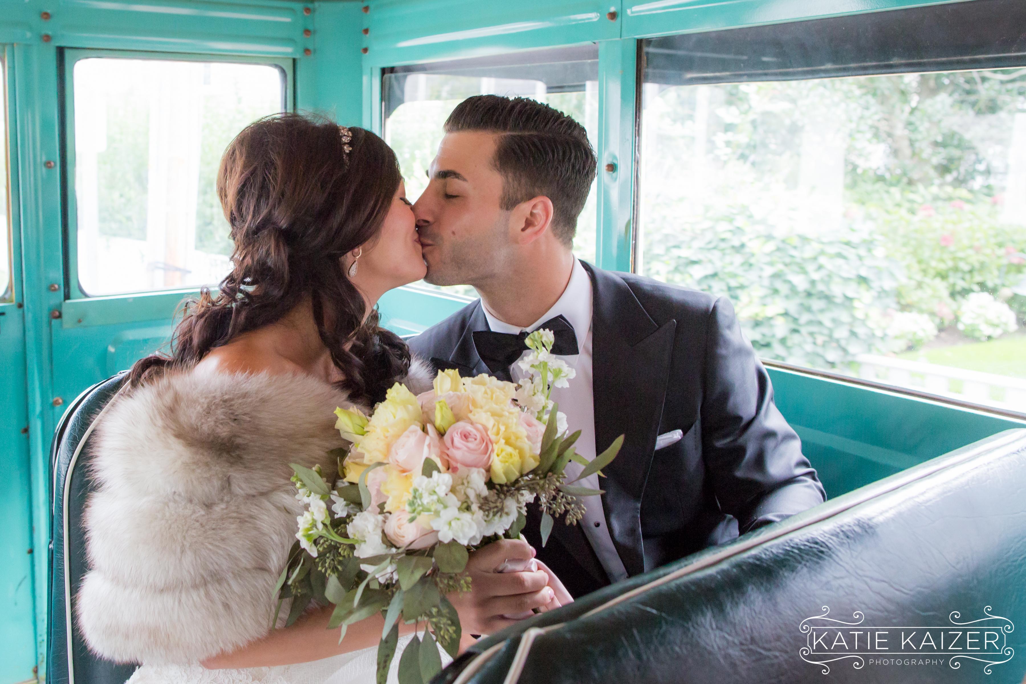 BlogHaley&Dan_025_KatieKaizerPhotography