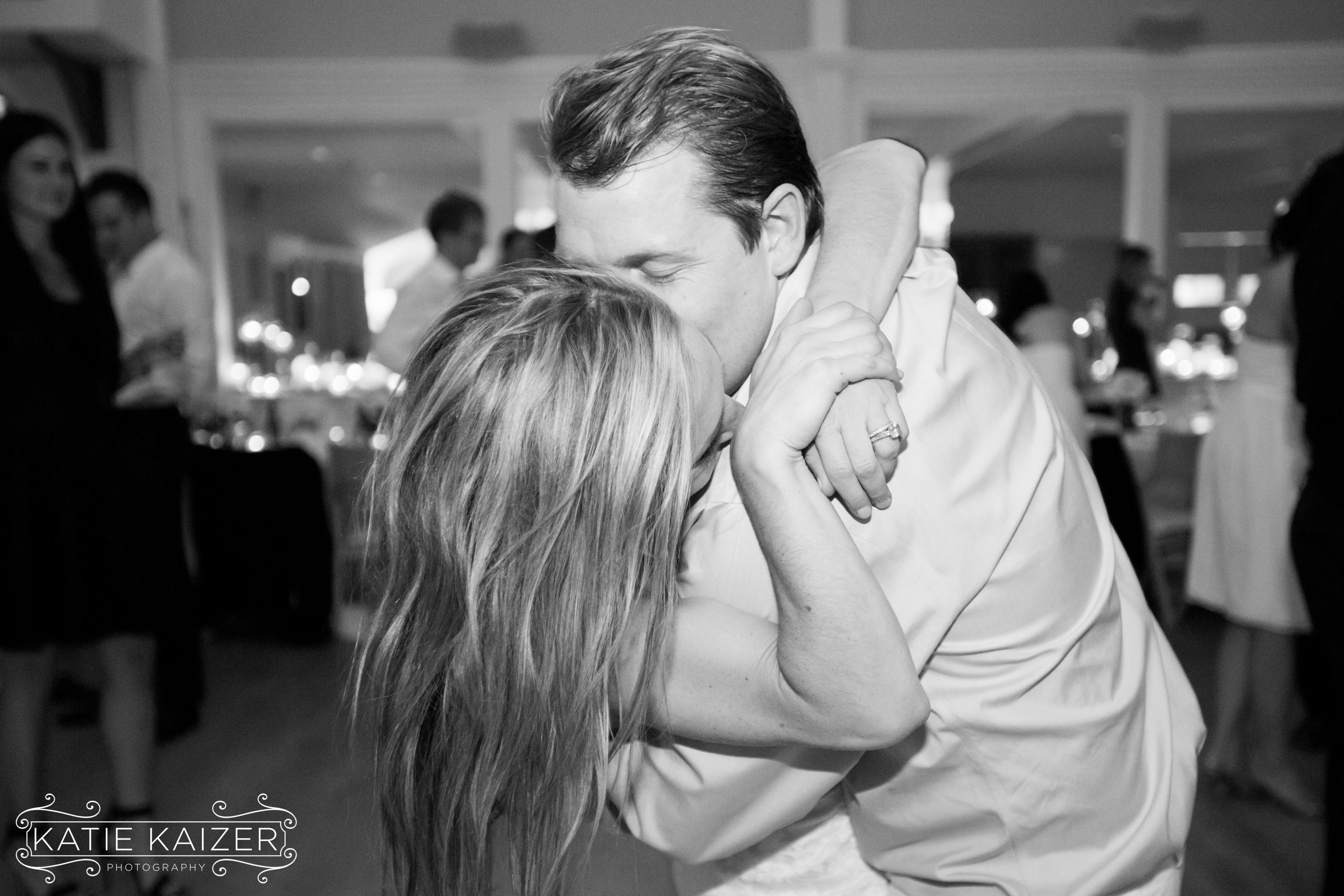 Meg&Ben_141_KatieKaizerPhotography