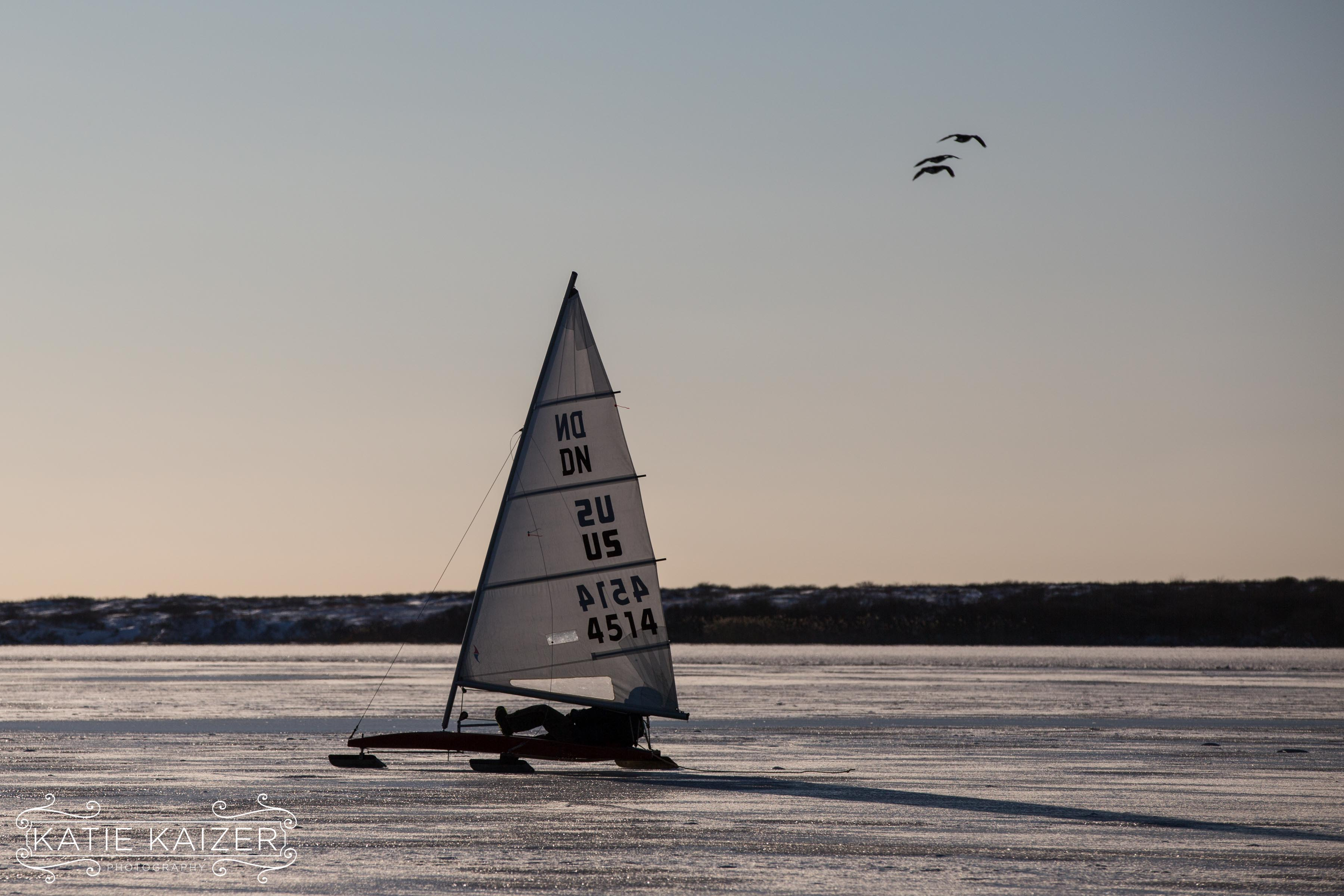 IceBoating_001_KatieKaizerPhotography