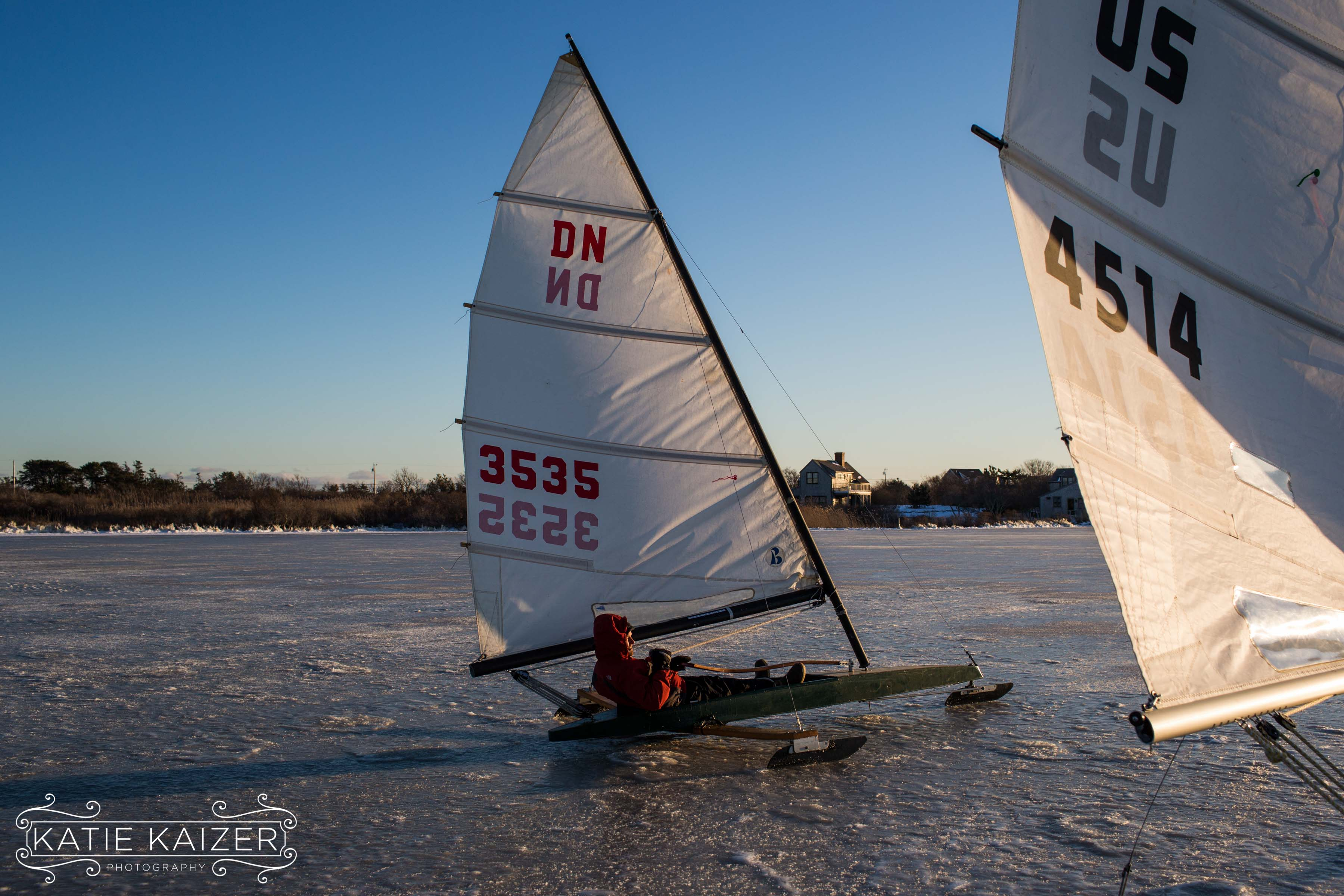 IceBoating_005_KatieKaizerPhotography