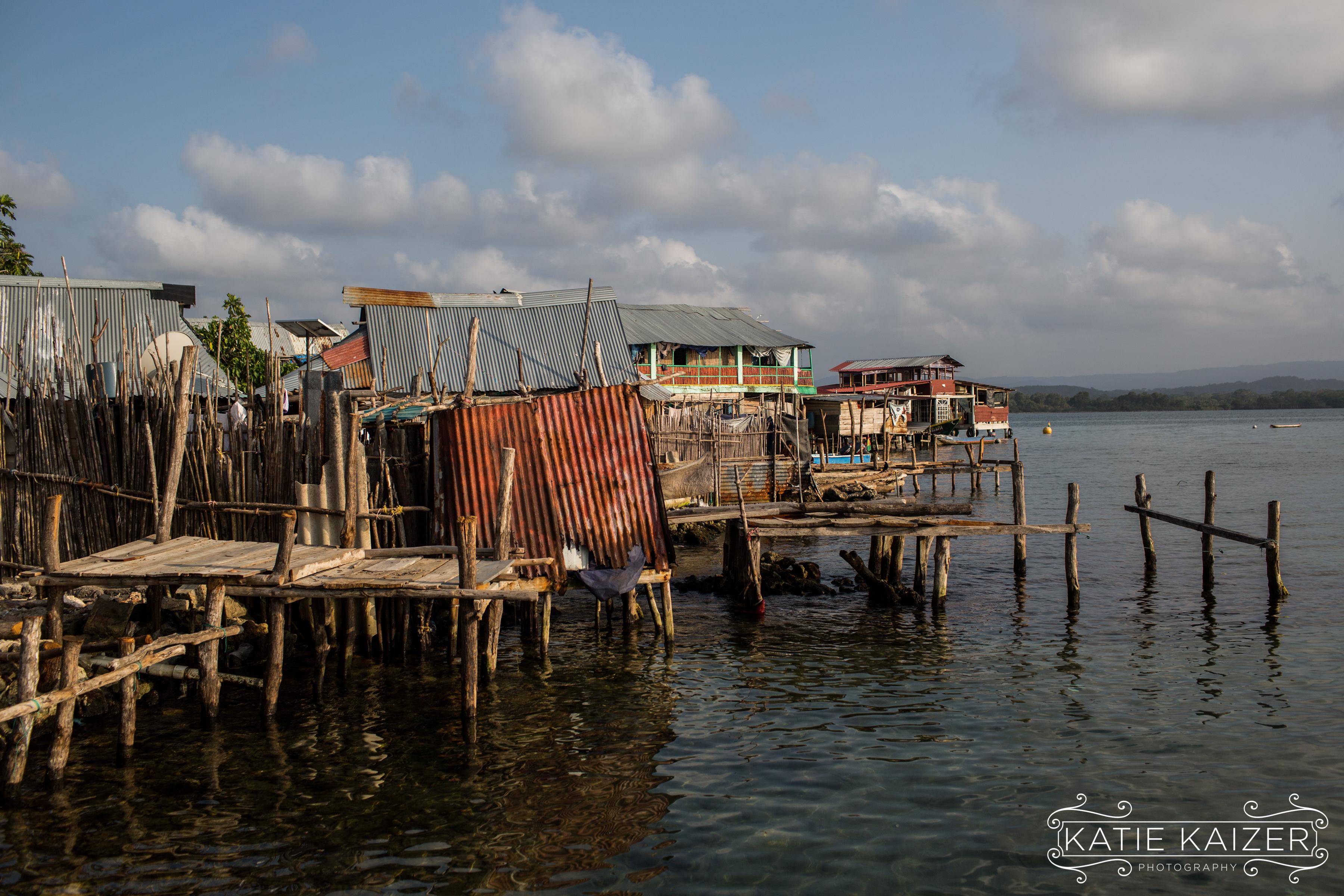 Panama_041_KatieKaizerPhotography