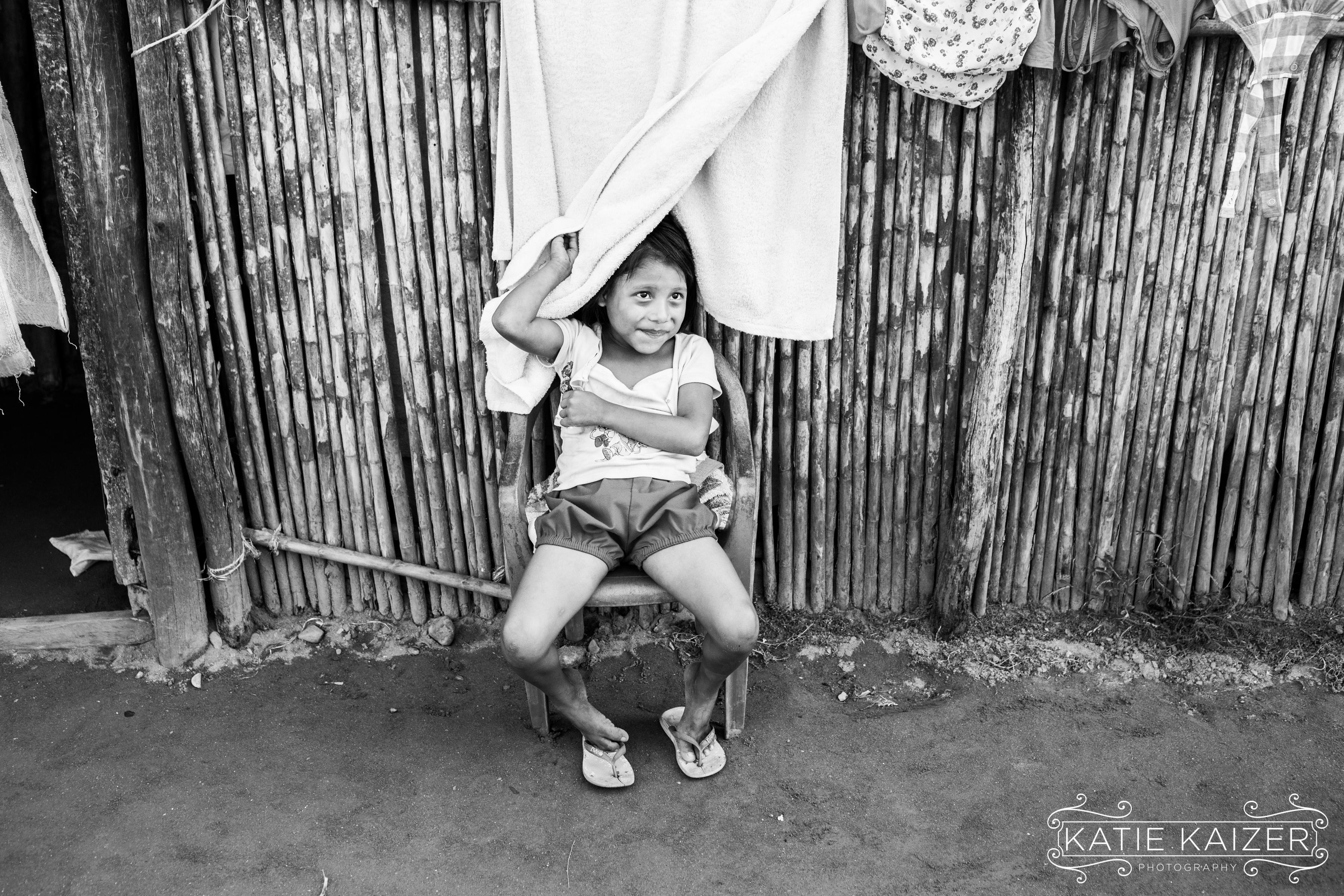 Panama_050_KatieKaizerPhotography