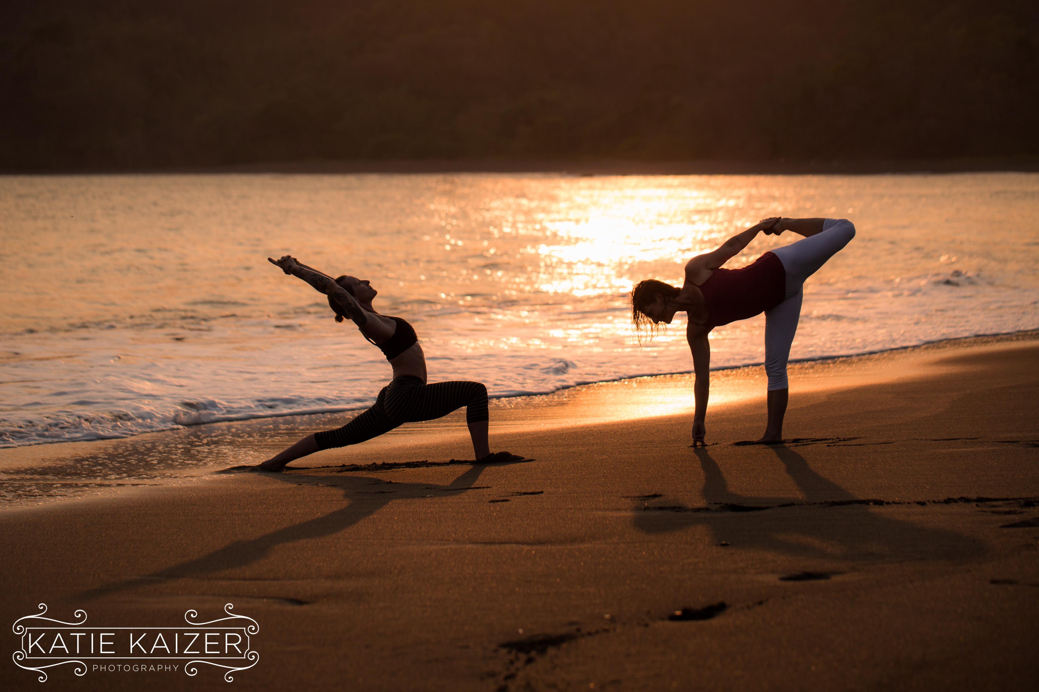 YogaRetreat_034_KatieKaizerPhotography