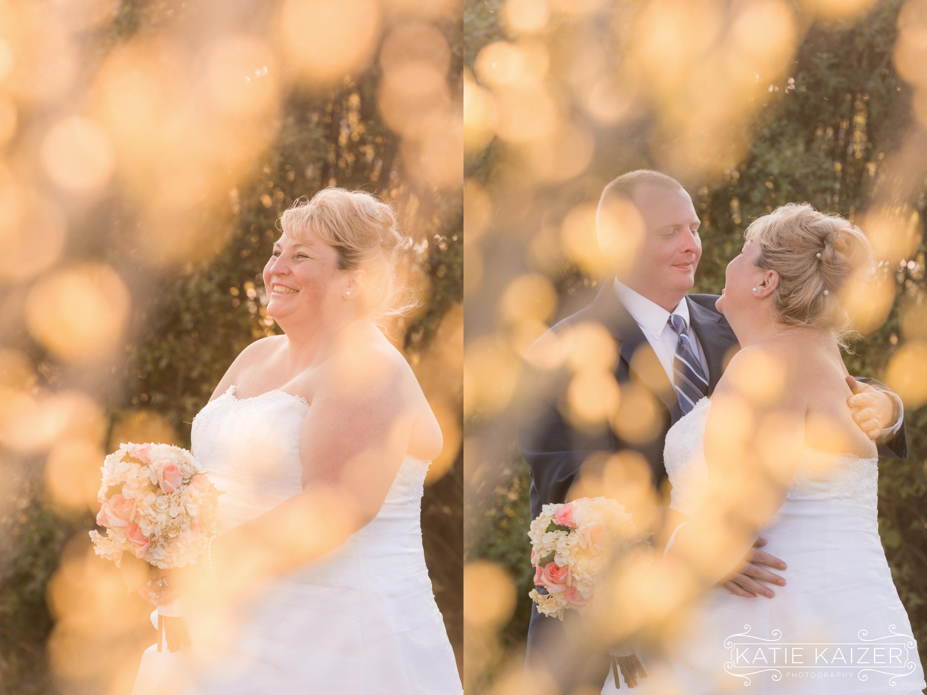 Emily&Evan_033_KatieKaizerPhotography