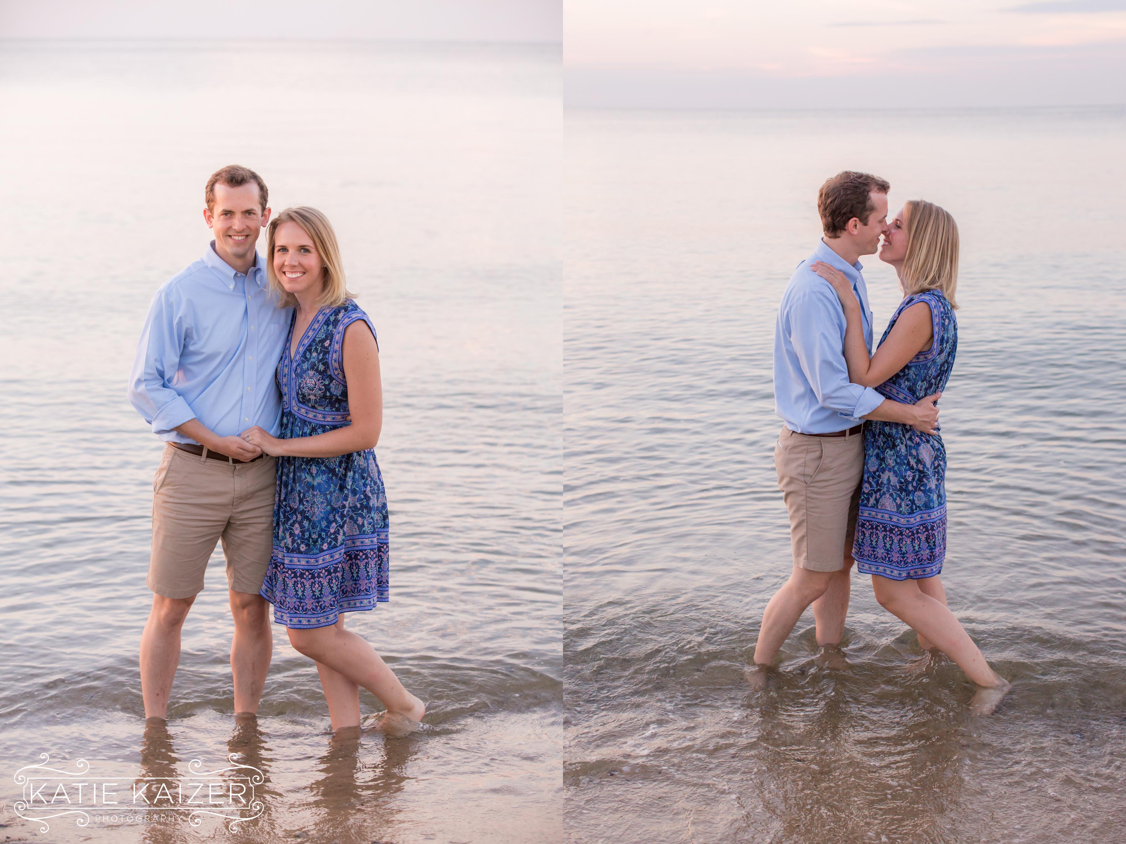 Kate&Dan_020_KatieKaizerPhotography